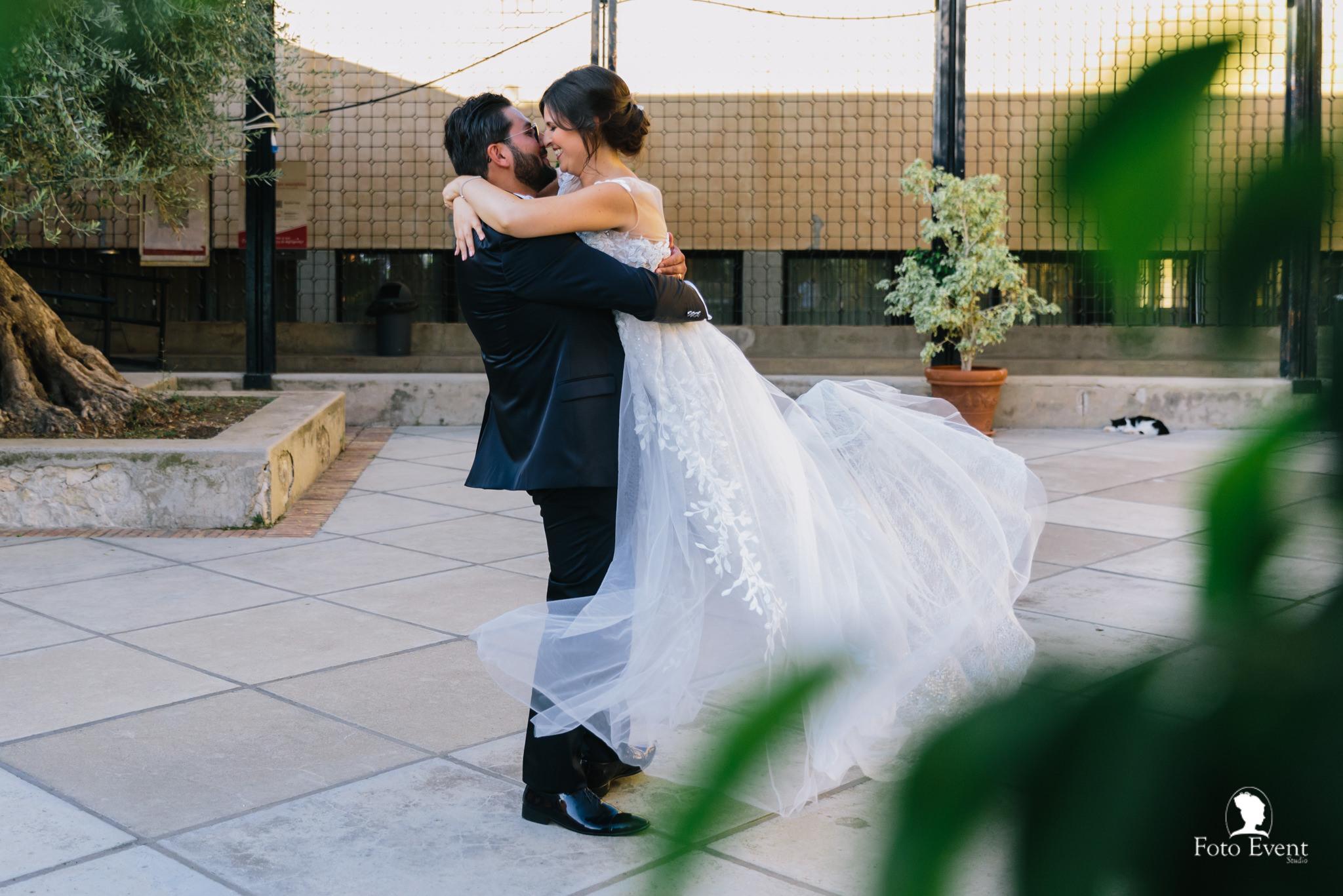 029-2019-09-09-Matrimonio-Dorotea-e-Alberto-Iemmolo-5DE-997