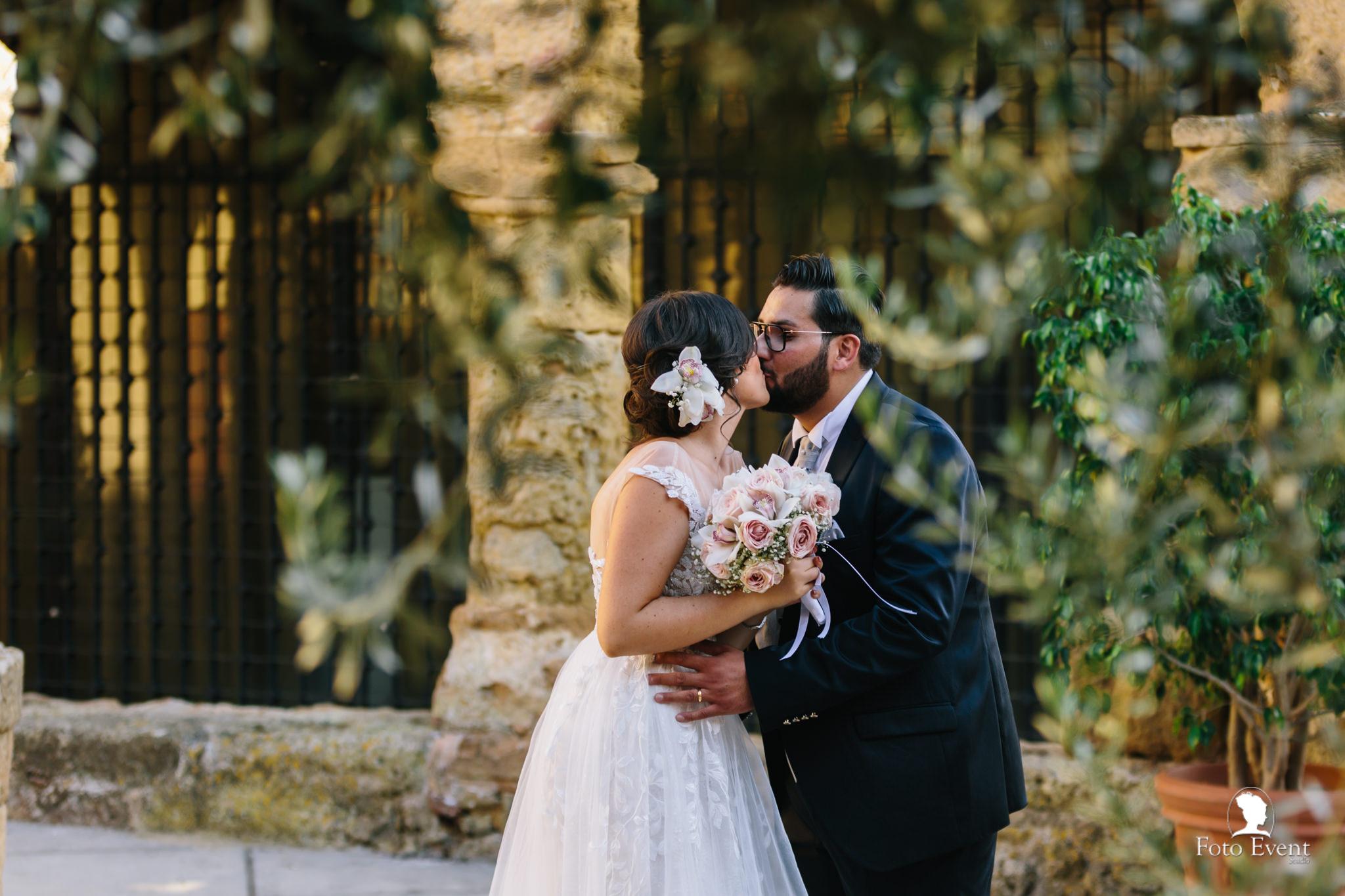 030-2019-09-09-Matrimonio-Dorotea-e-Alberto-Iemmolo-zoom-439