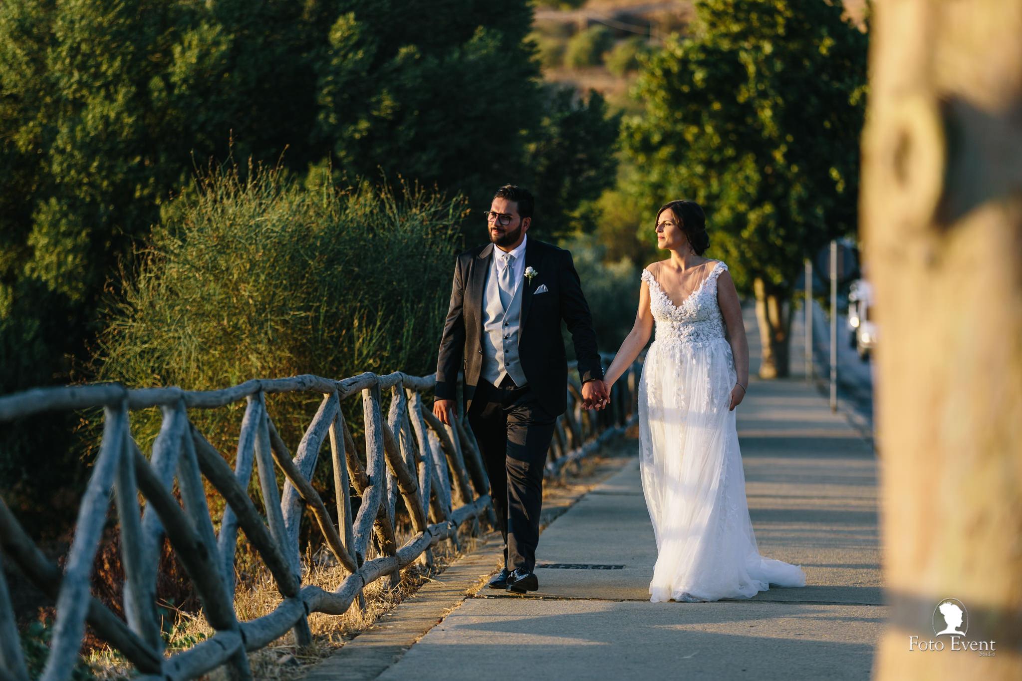031-2019-09-09-Matrimonio-Dorotea-e-Alberto-Iemmolo-zoom-501