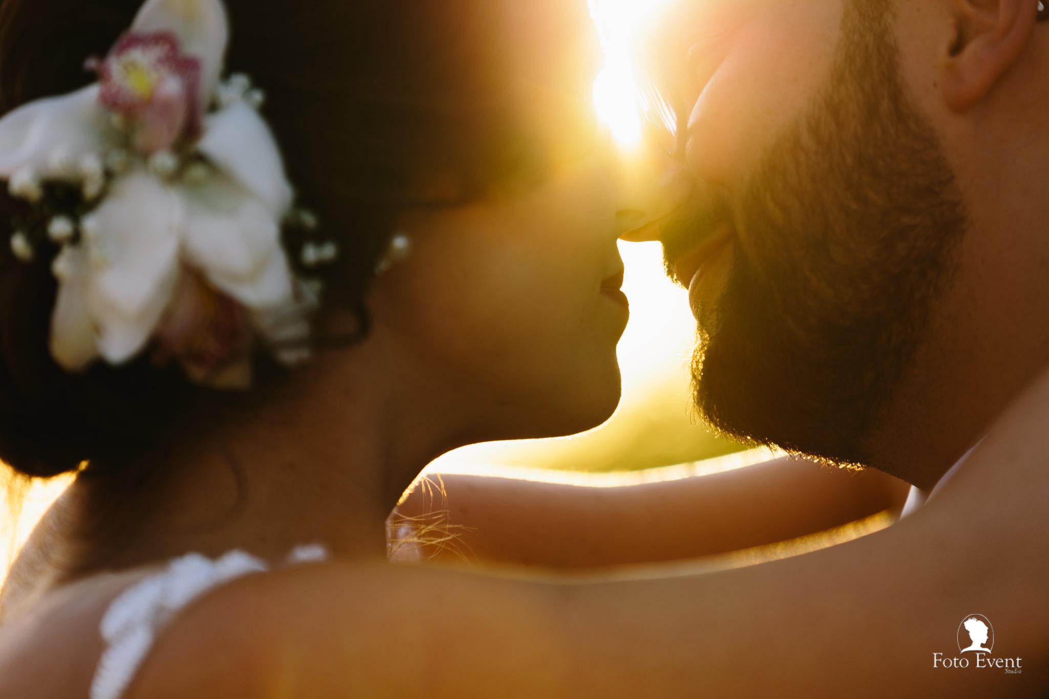 032-2019-09-09-Matrimonio-Dorotea-e-Alberto-Iemmolo-zoom-535
