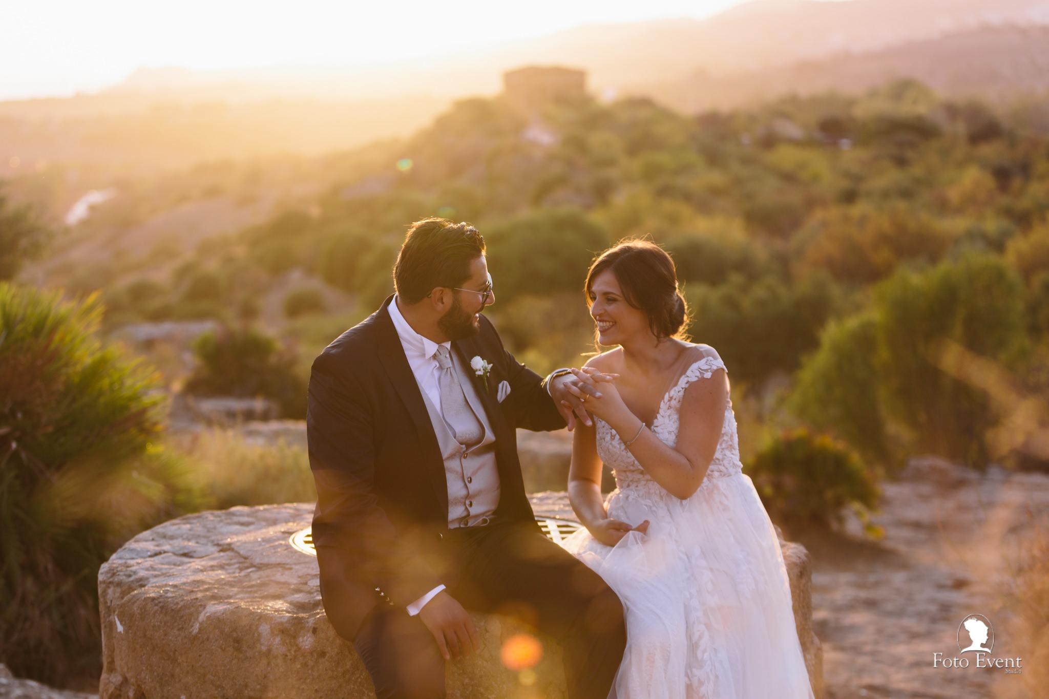 033-2019-09-09-Matrimonio-Dorotea-e-Alberto-Iemmolo-zoom-544