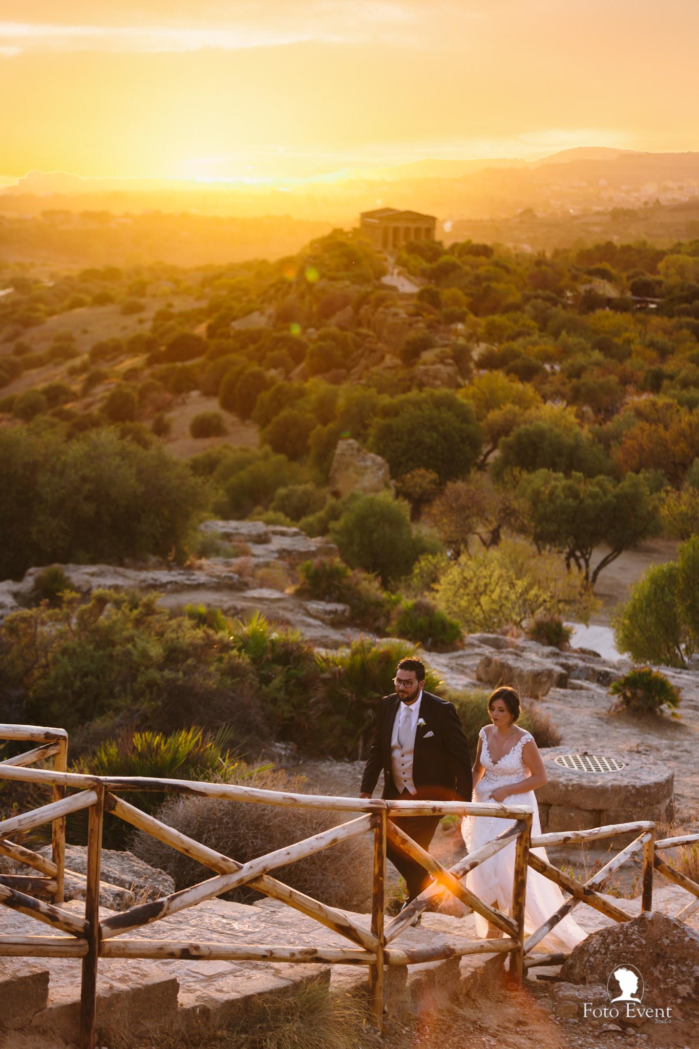034-2019-09-09-Matrimonio-Dorotea-e-Alberto-Iemmolo-zoom-567