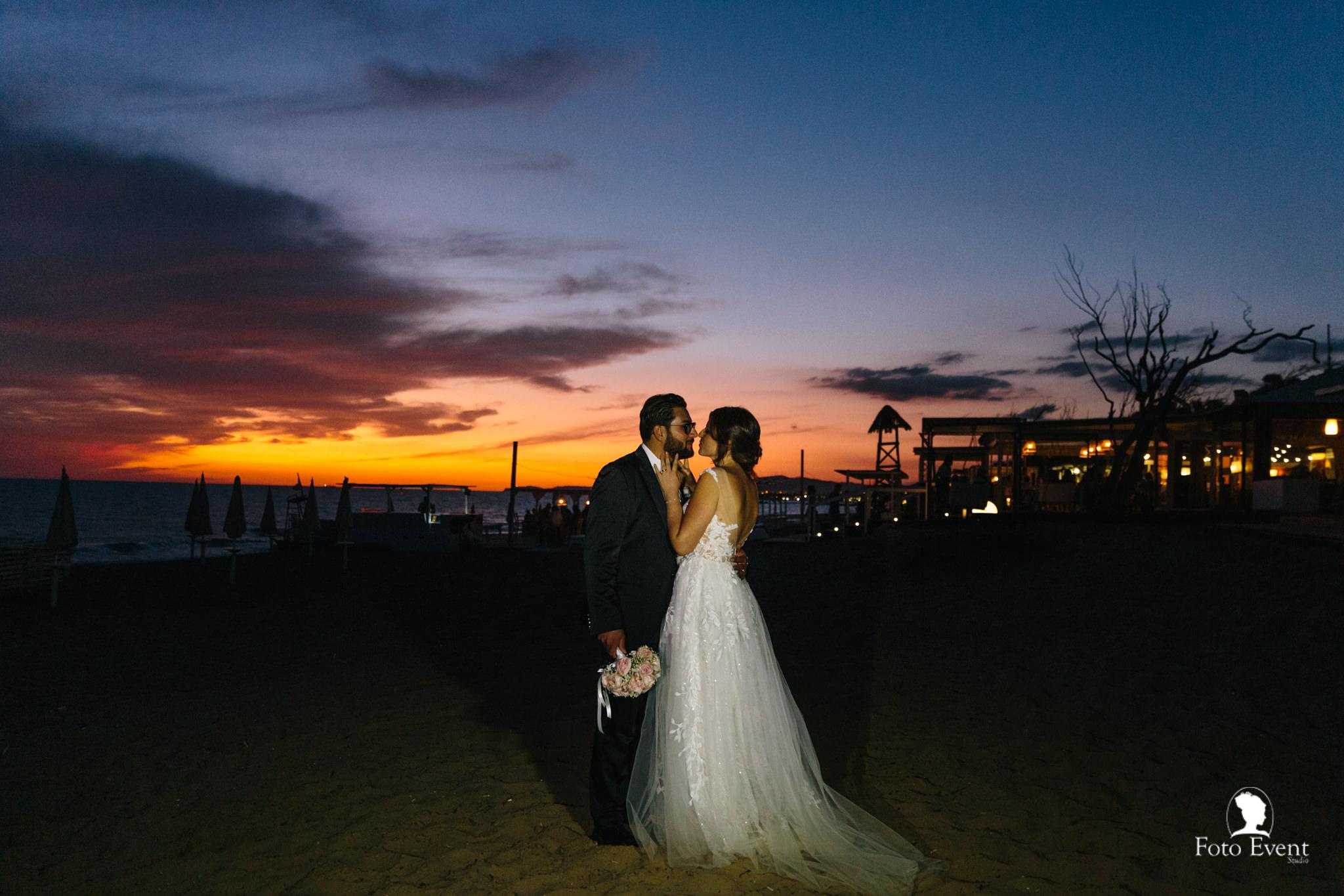 036-2019-09-09-Matrimonio-Dorotea-e-Alberto-Iemmolo-5DE-1126