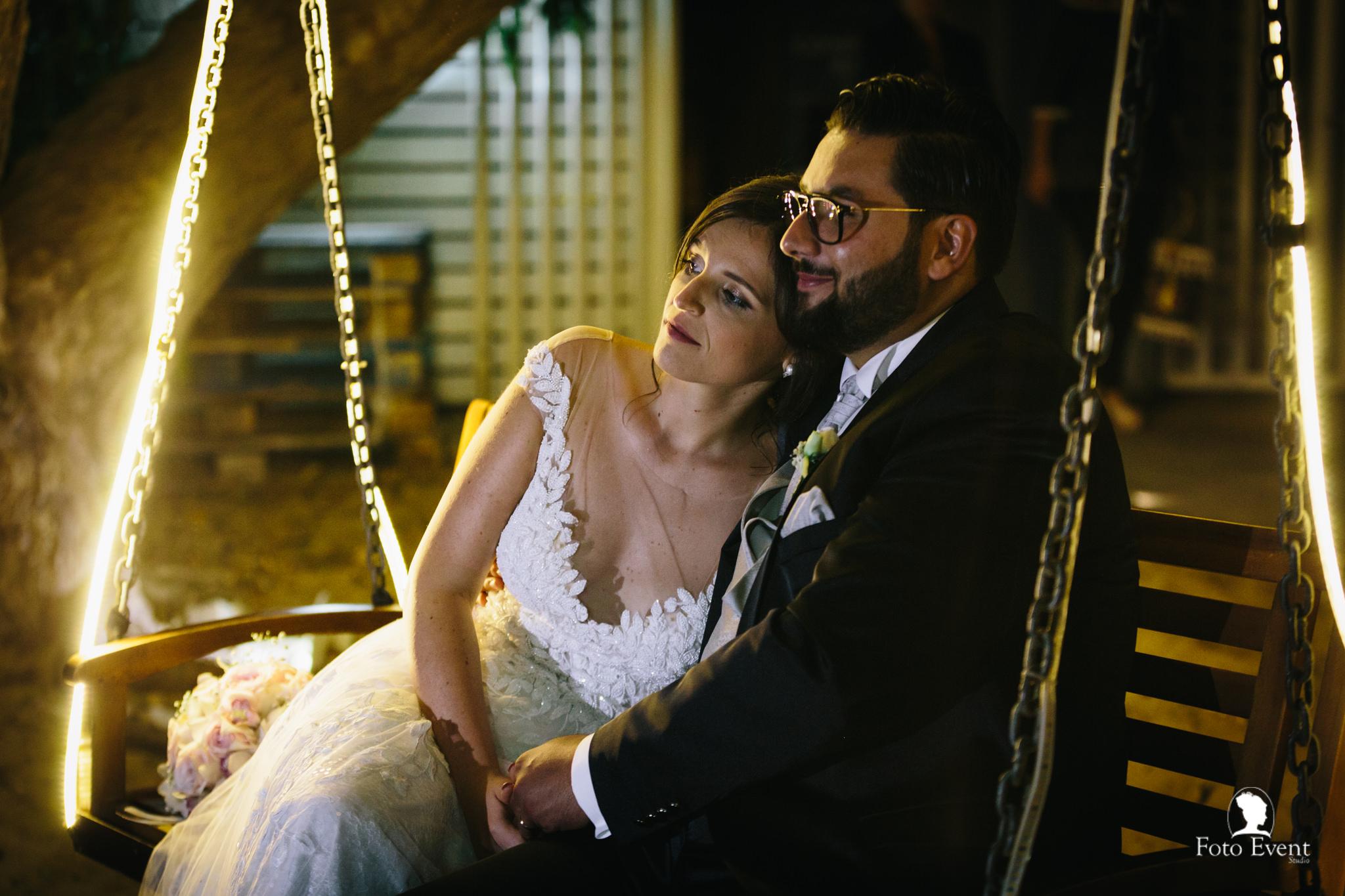 037-2019-09-09-Matrimonio-Dorotea-e-Alberto-Iemmolo-zoom-616
