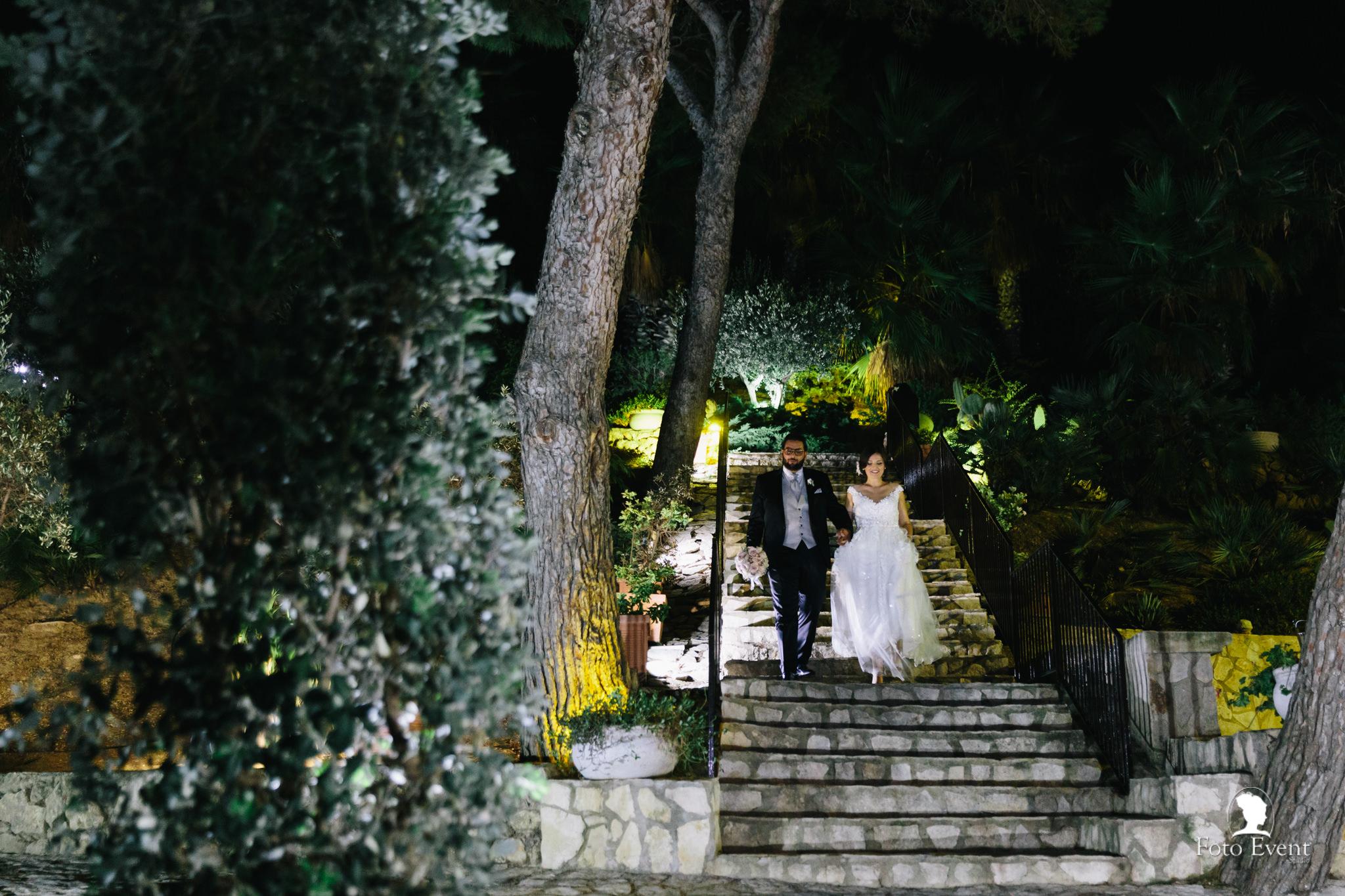 038-2019-09-09-Matrimonio-Dorotea-e-Alberto-Iemmolo-5DE-1198