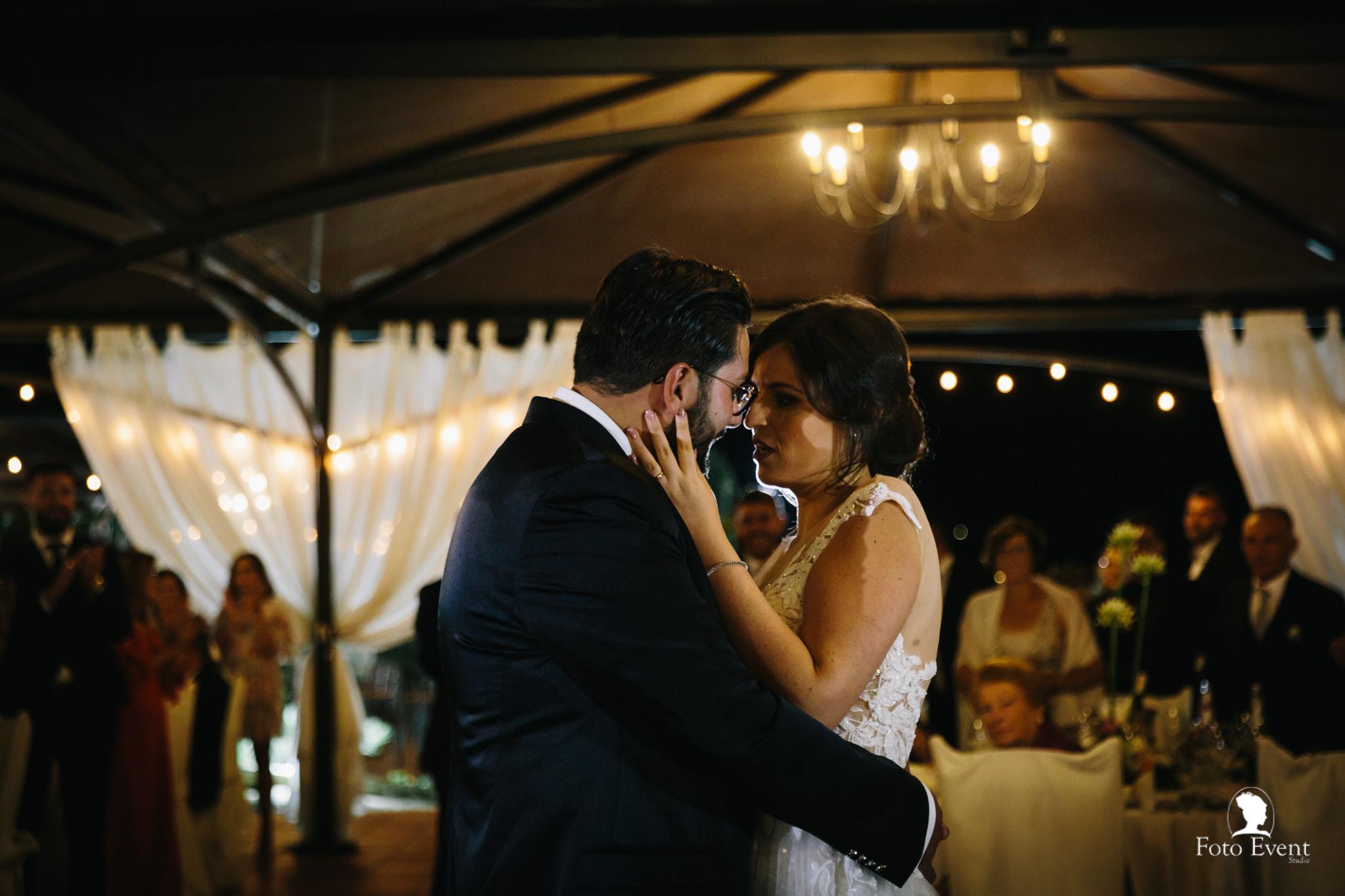 039-2019-09-09-Matrimonio-Dorotea-e-Alberto-Iemmolo-5DE-1241