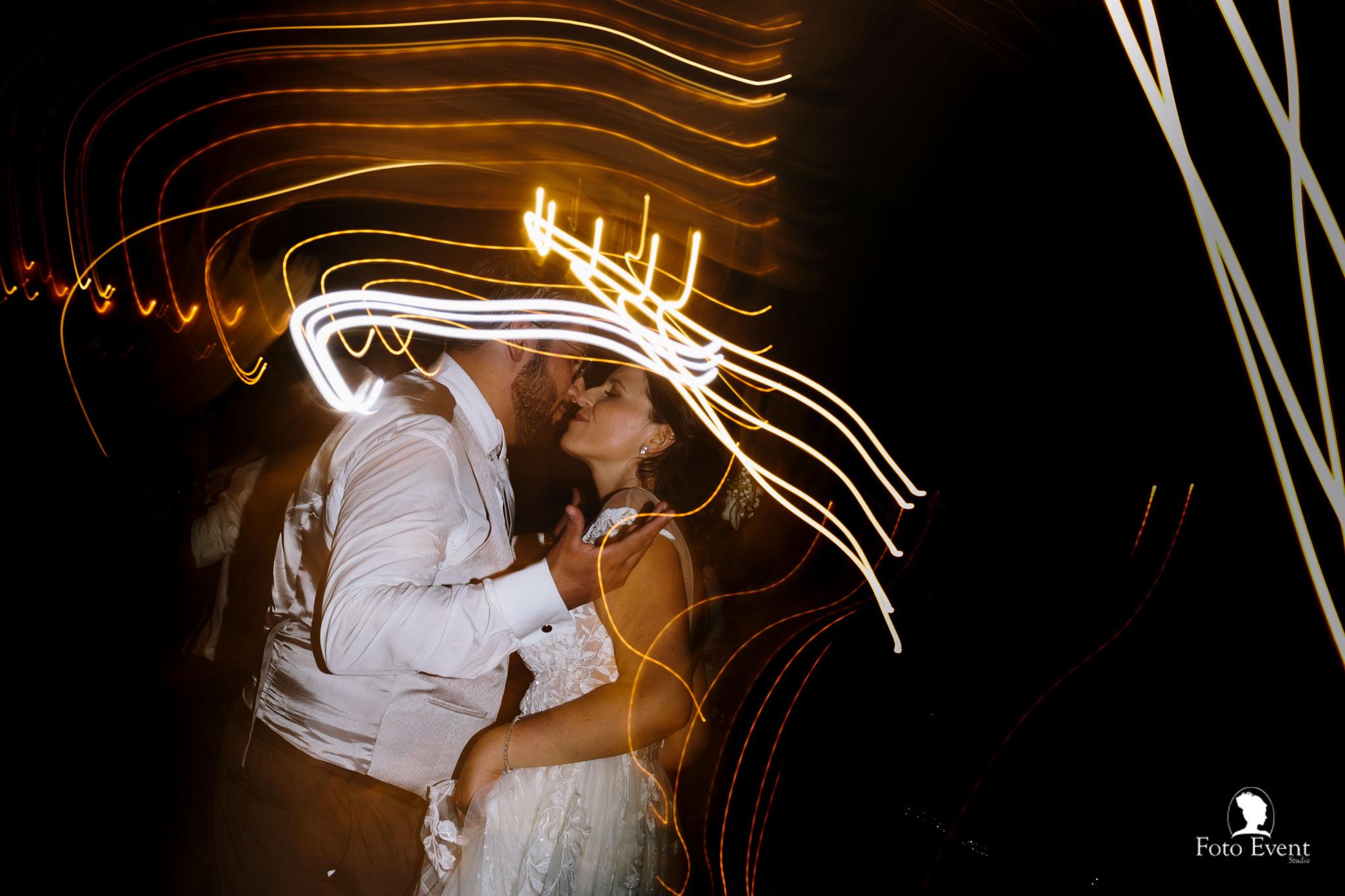 041-2019-09-09-Matrimonio-Dorotea-e-Alberto-Iemmolo-5DE-1355