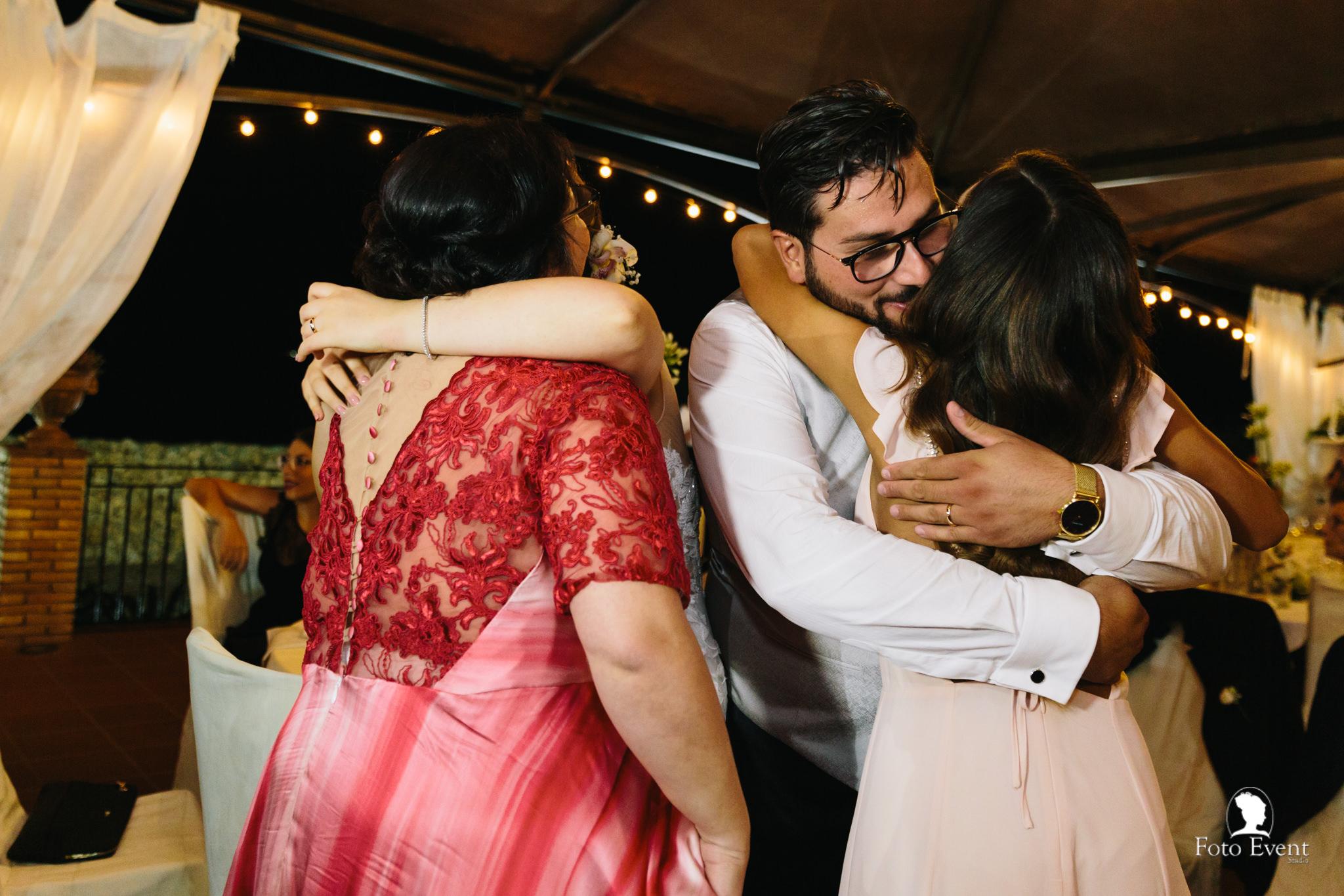 044-2019-09-09-Matrimonio-Dorotea-e-Alberto-Iemmolo-5DE-1381