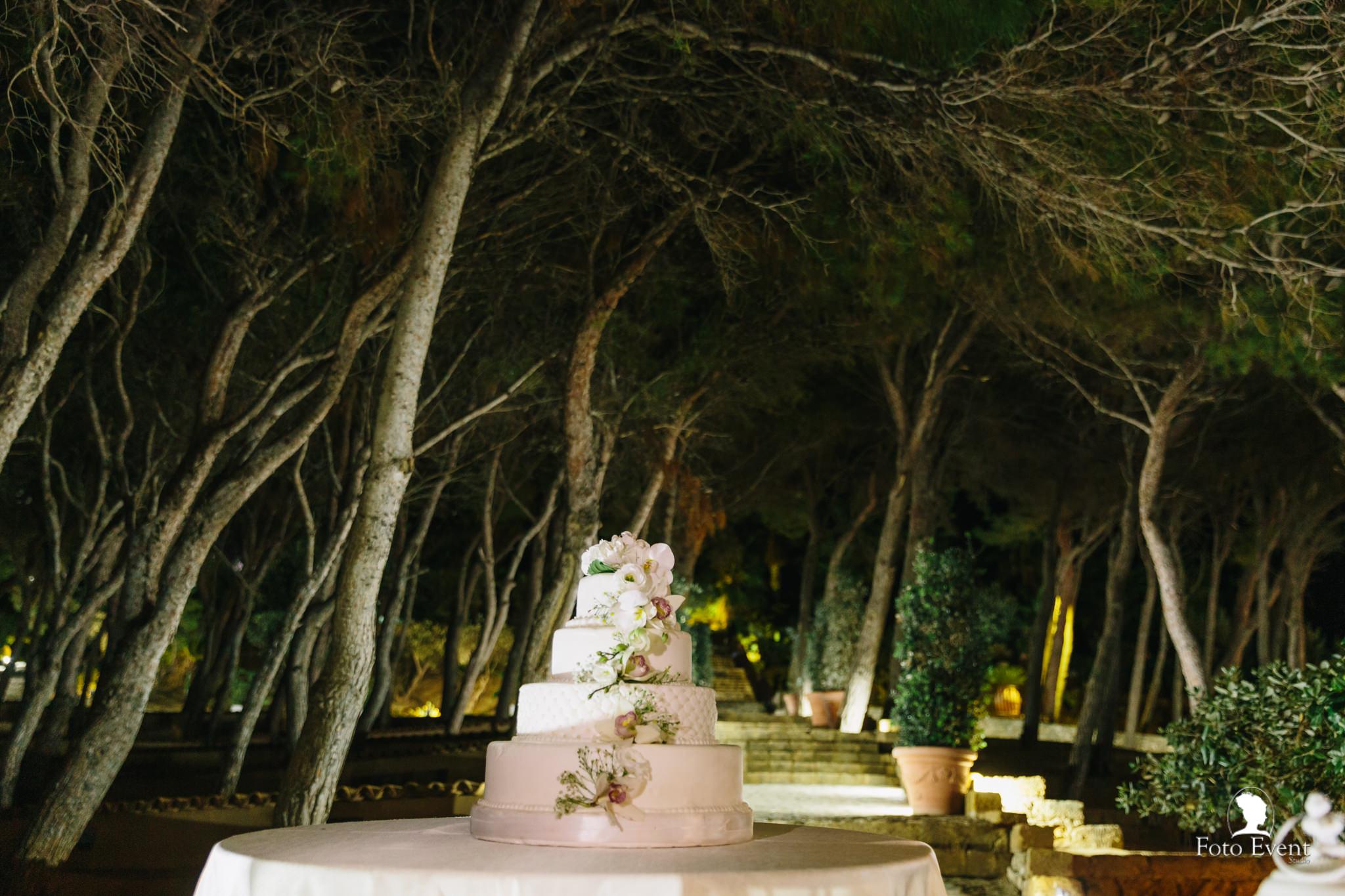 047-2019-09-09-Matrimonio-Dorotea-e-Alberto-Iemmolo-5DE-1398
