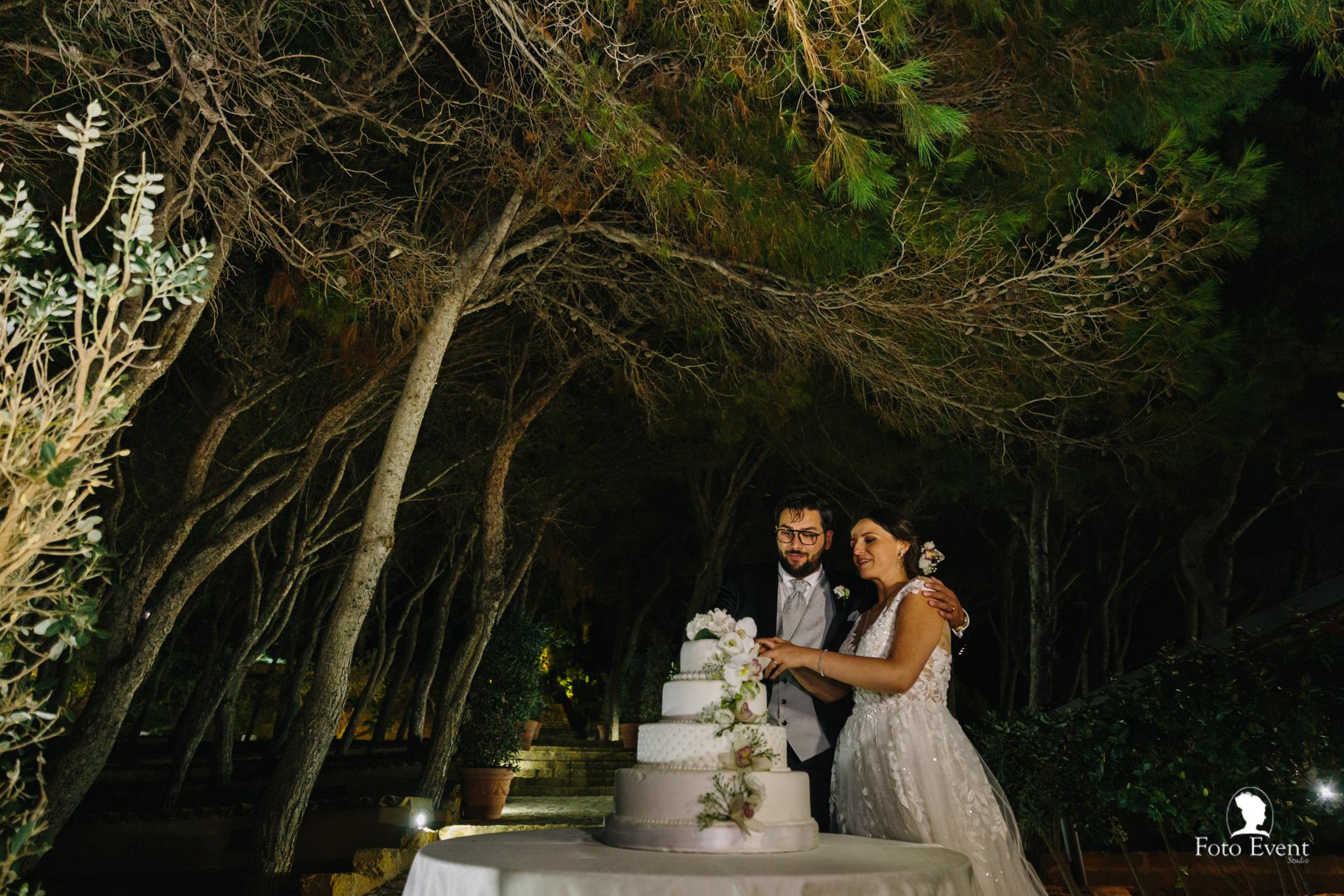048-2019-09-09-Matrimonio-Dorotea-e-Alberto-Iemmolo-5DE-1406