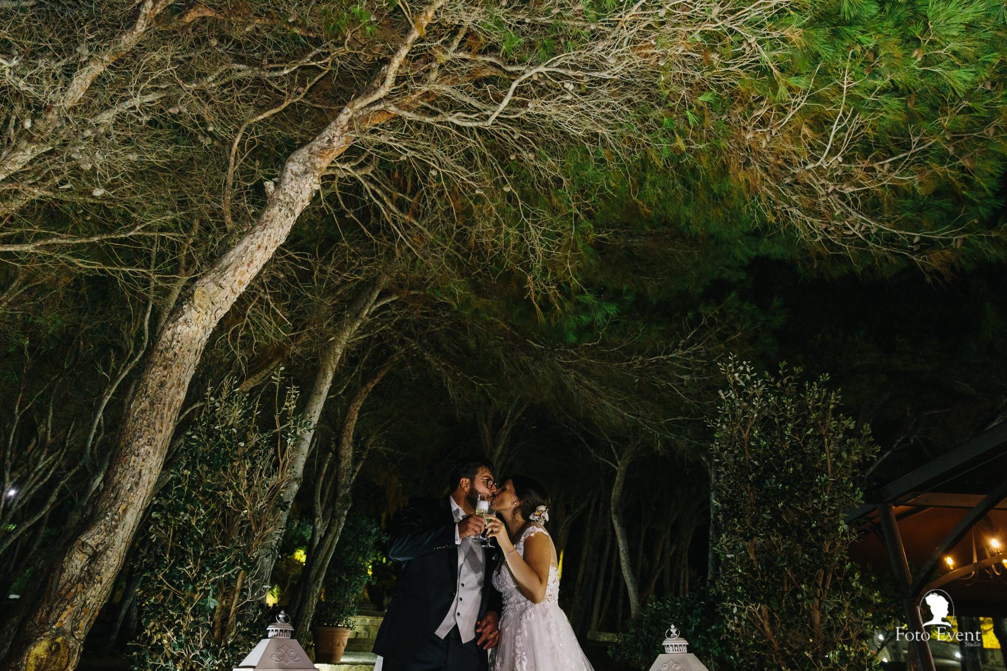 049-2019-09-09-Matrimonio-Dorotea-e-Alberto-Iemmolo-5DE-1415