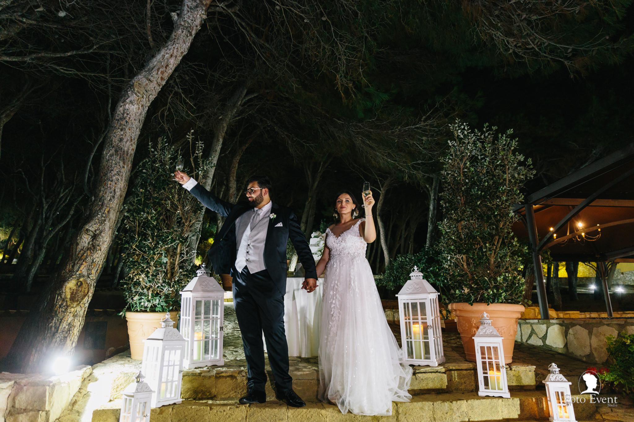 050-2019-09-09-Matrimonio-Dorotea-e-Alberto-Iemmolo-5DE-1420