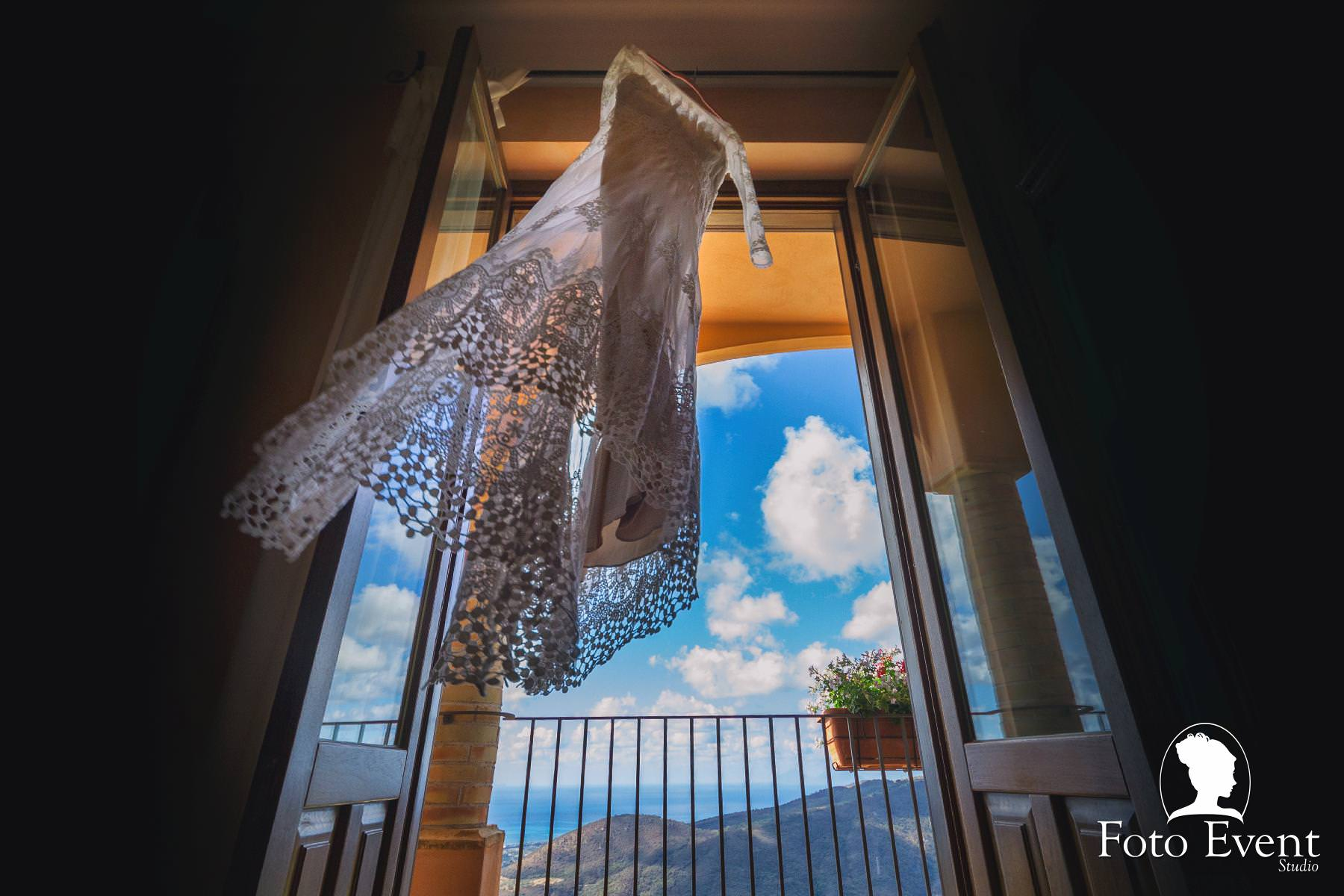 Destination wedding sicily Elisa Bellanti Foto Event Studio 203