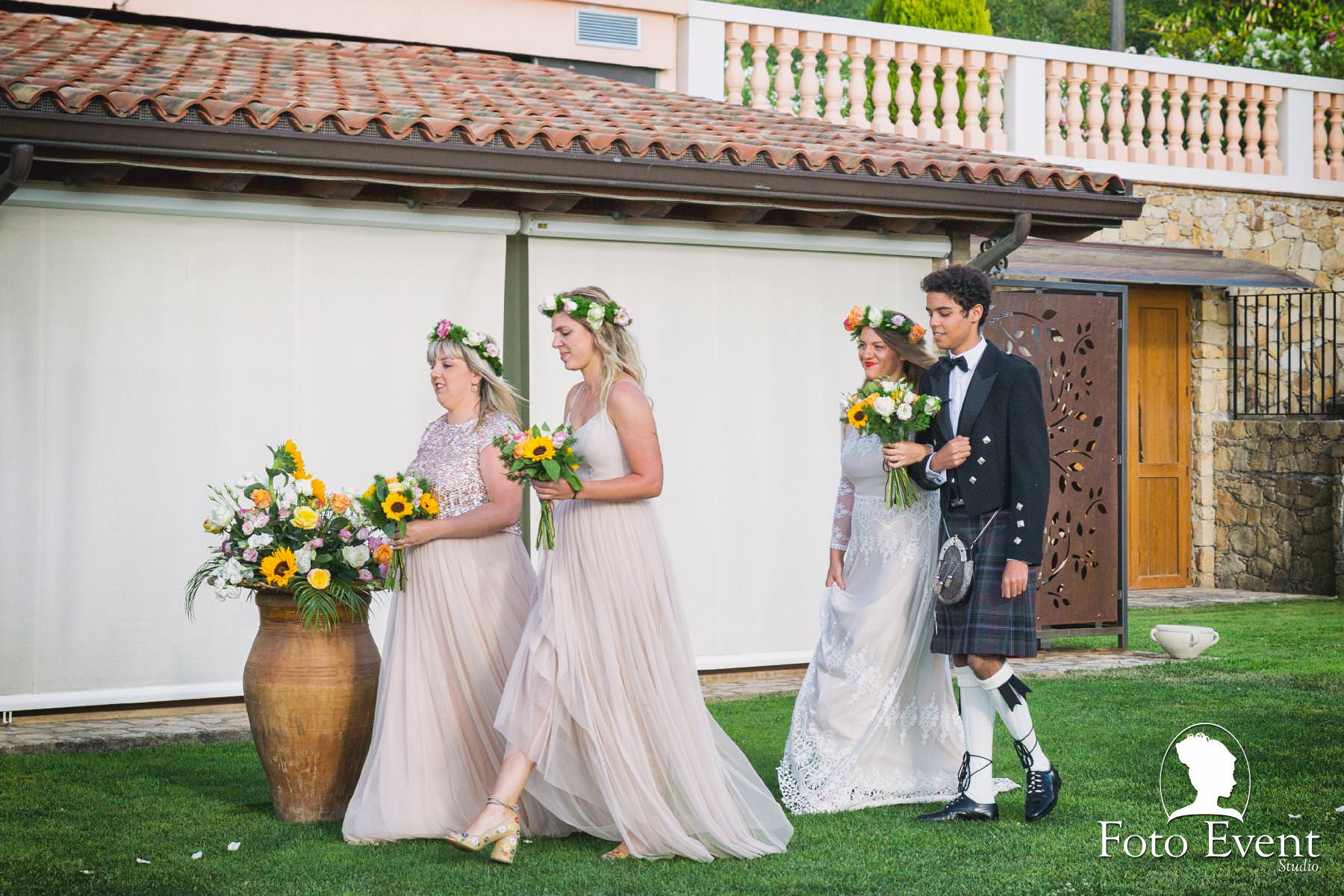 Destination wedding sicily Elisa Bellanti Foto Event Studio 221