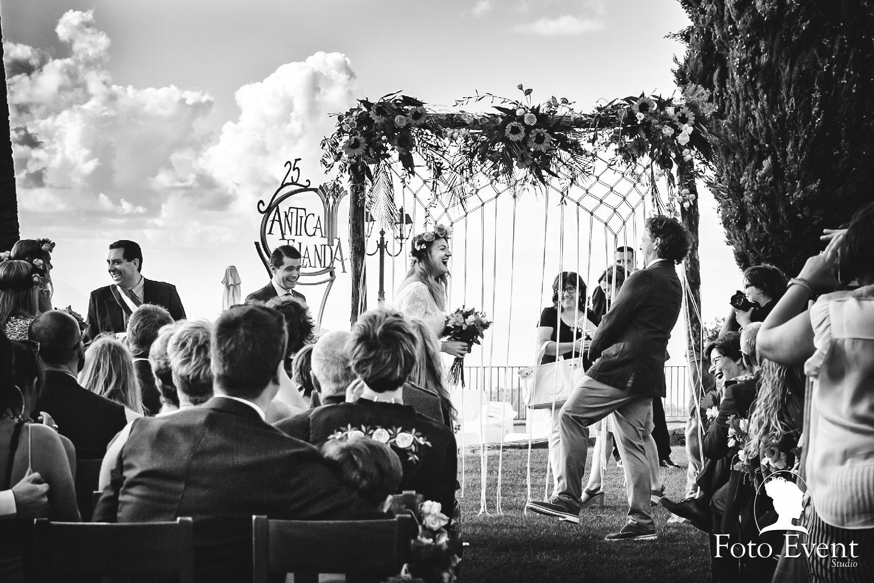 Destination wedding sicily Elisa Bellanti Foto Event Studio 225