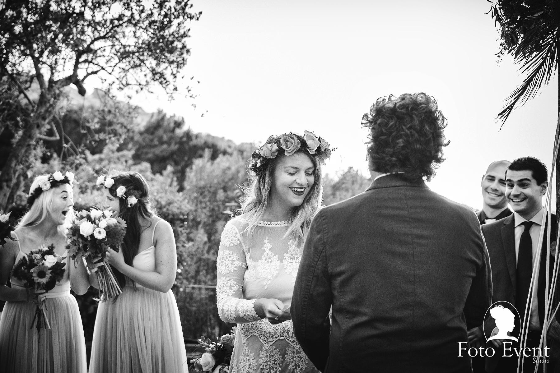 Destination wedding sicily Elisa Bellanti Foto Event Studio 230