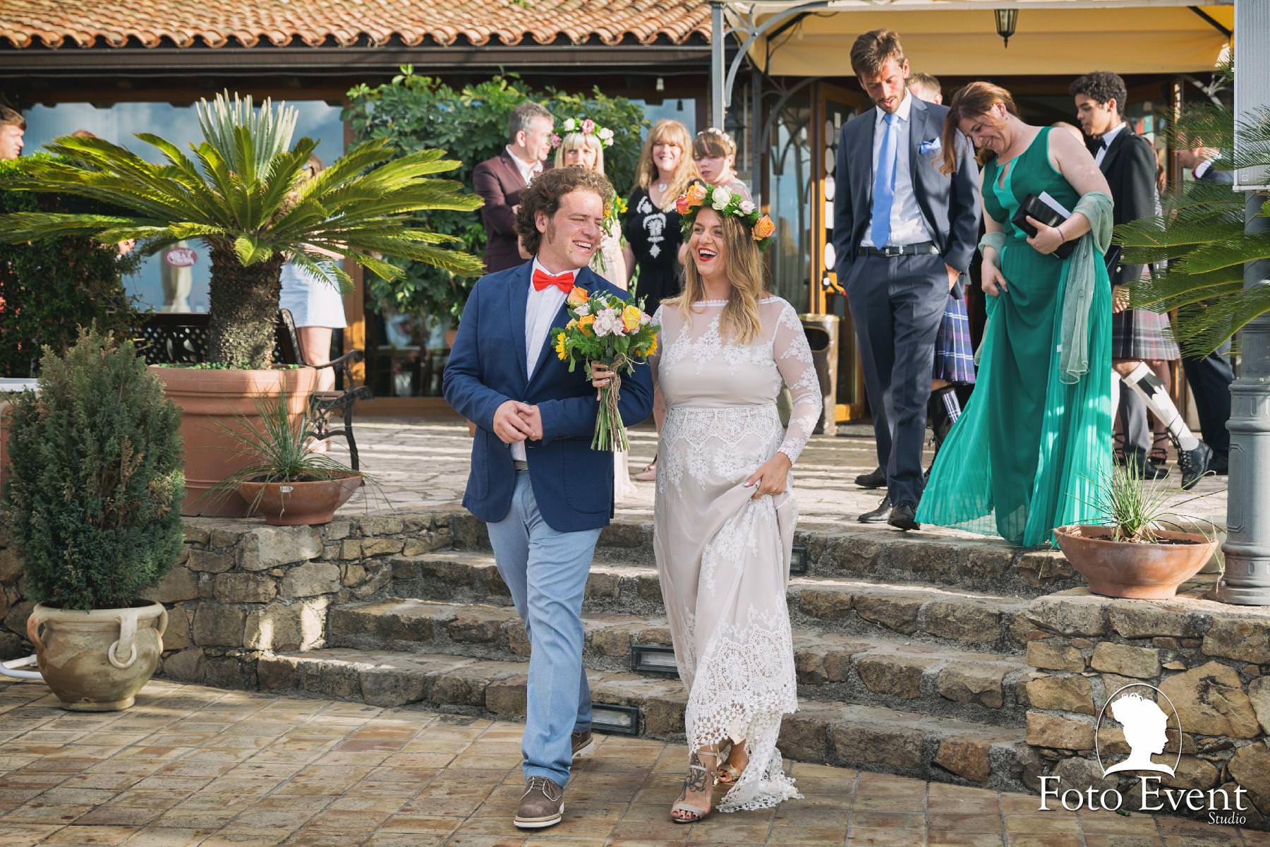 Destination wedding sicily Elisa Bellanti Foto Event Studio 240