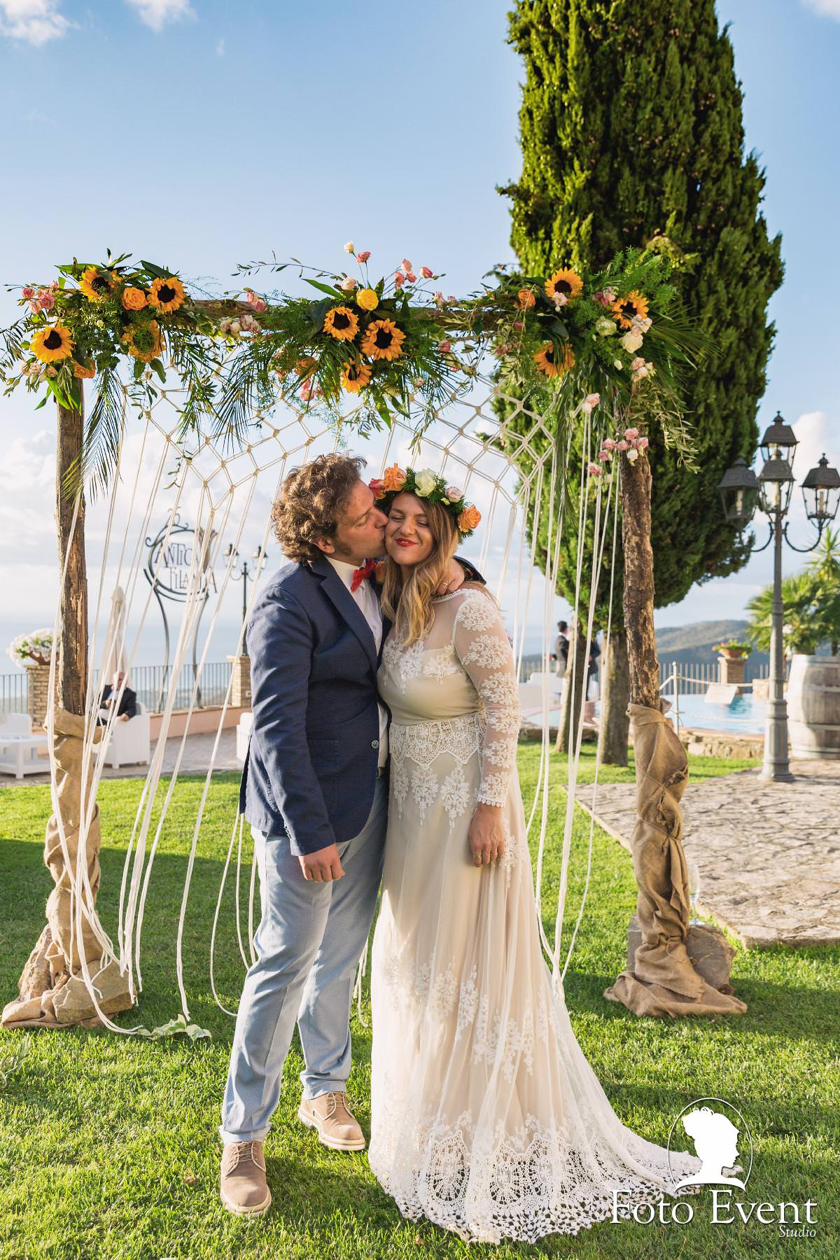Destination wedding sicily Elisa Bellanti Foto Event Studio 244