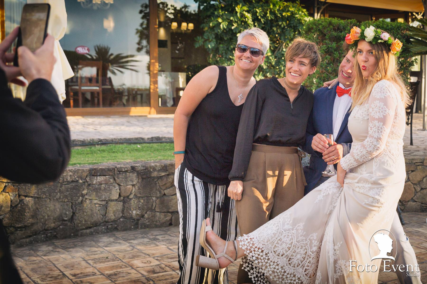 Destination wedding sicily Elisa Bellanti Foto Event Studio 248