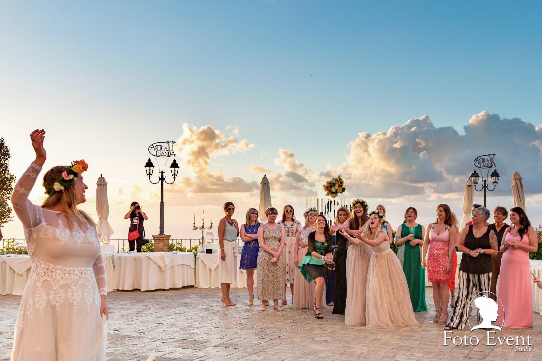 Destination wedding sicily Elisa Bellanti Foto Event Studio 249
