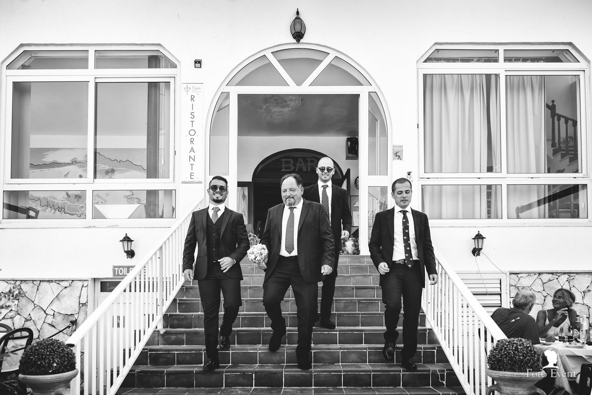 012-2019-09-19-Matrimonio-Letizia-e-Dino-Argento-216-Edit