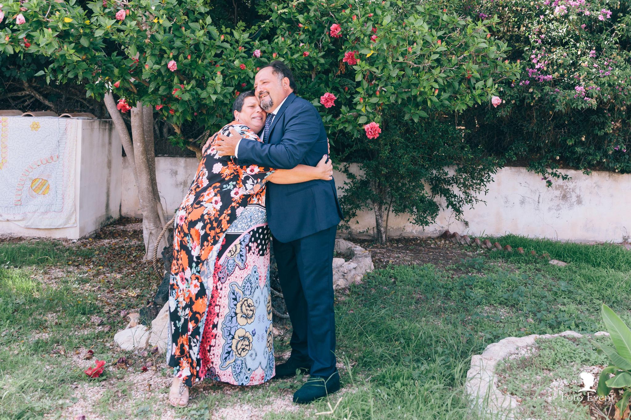 016-2019-09-19-Matrimonio-Letizia-e-Dino-Argento-282
