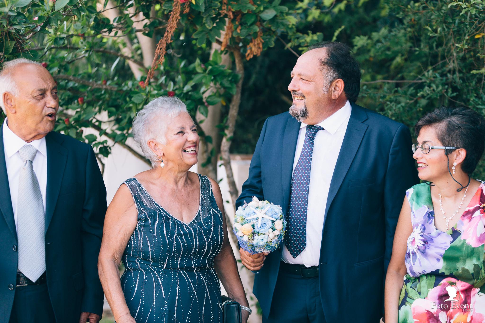 017-2019-09-19-Matrimonio-Letizia-e-Dino-Argento-zoom-135