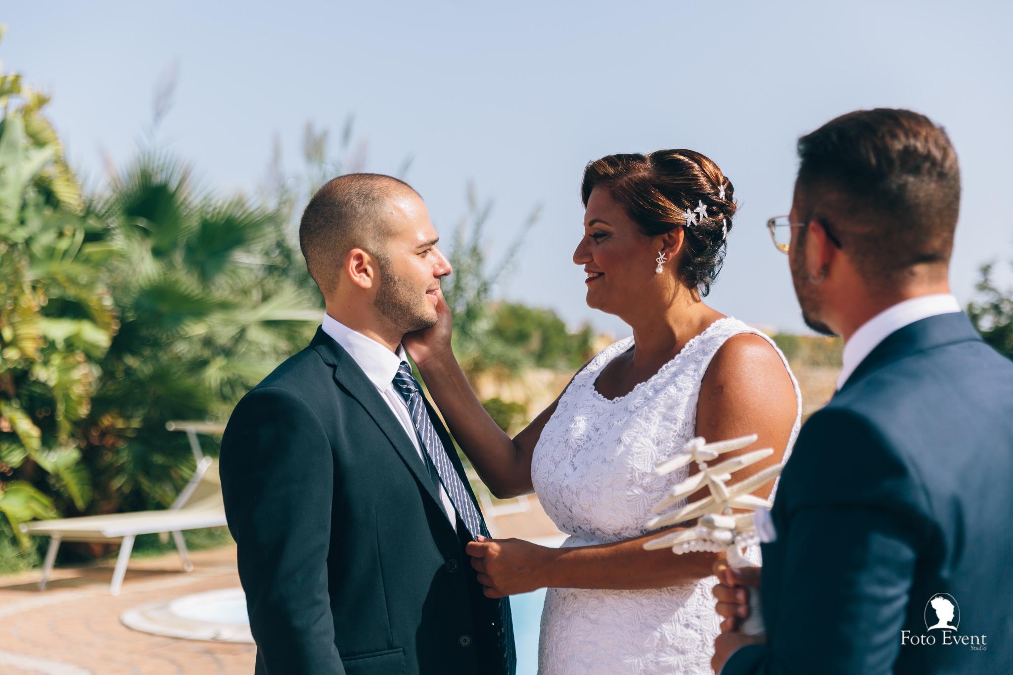 023-2019-09-19-Matrimonio-Letizia-e-Dino-Argento-545