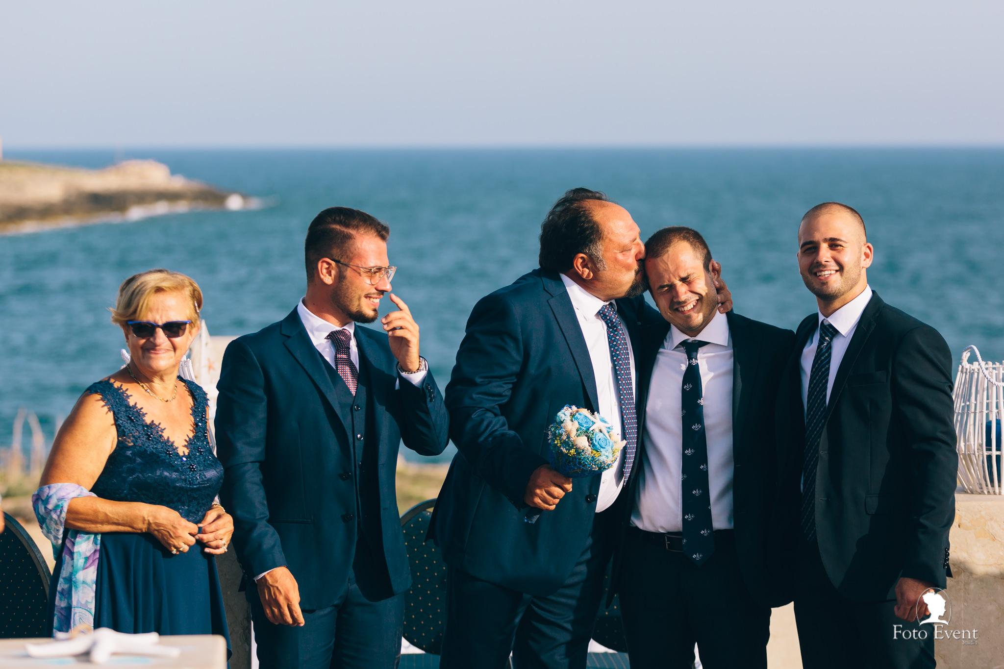 031-2019-09-19-Matrimonio-Letizia-e-Dino-Argento-zoom-394