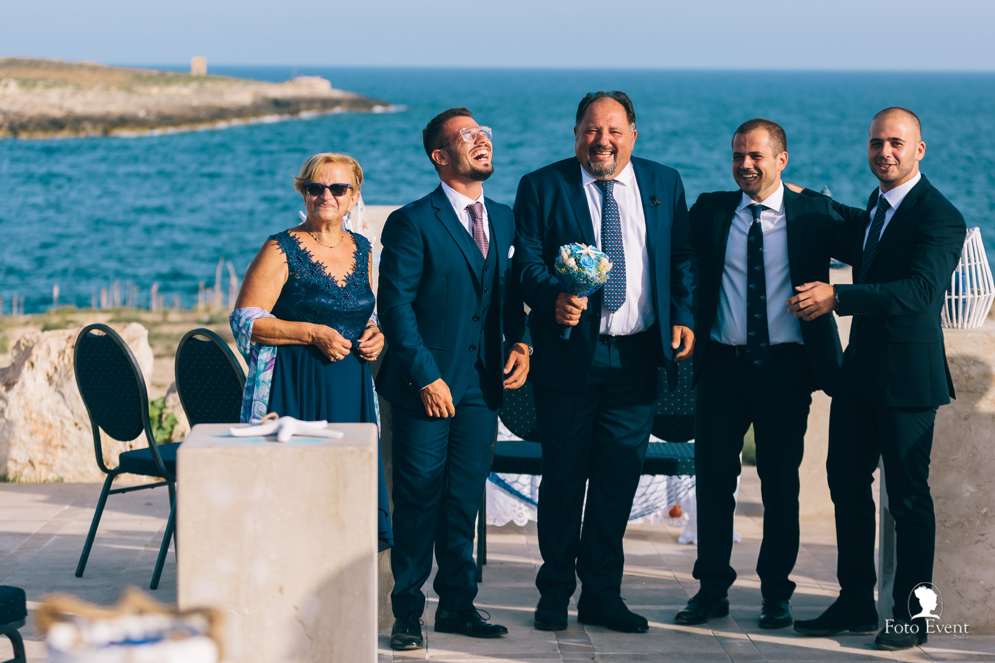 032-2019-09-19-Matrimonio-Letizia-e-Dino-Argento-zoom-402