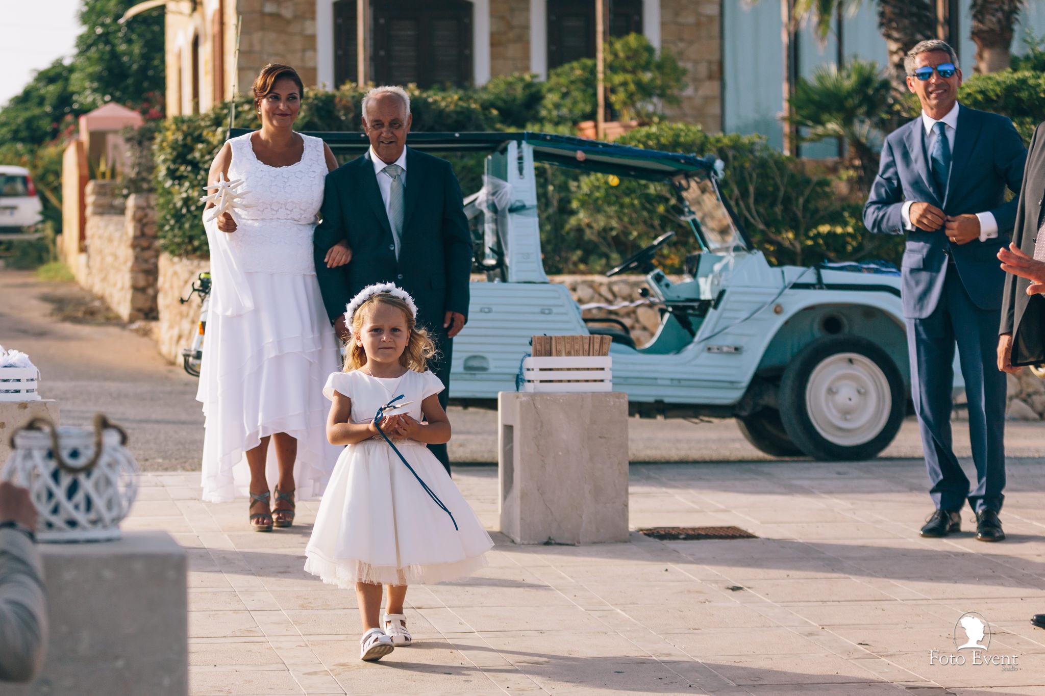 033-2019-09-19-Matrimonio-Letizia-e-Dino-Argento-zoom-412