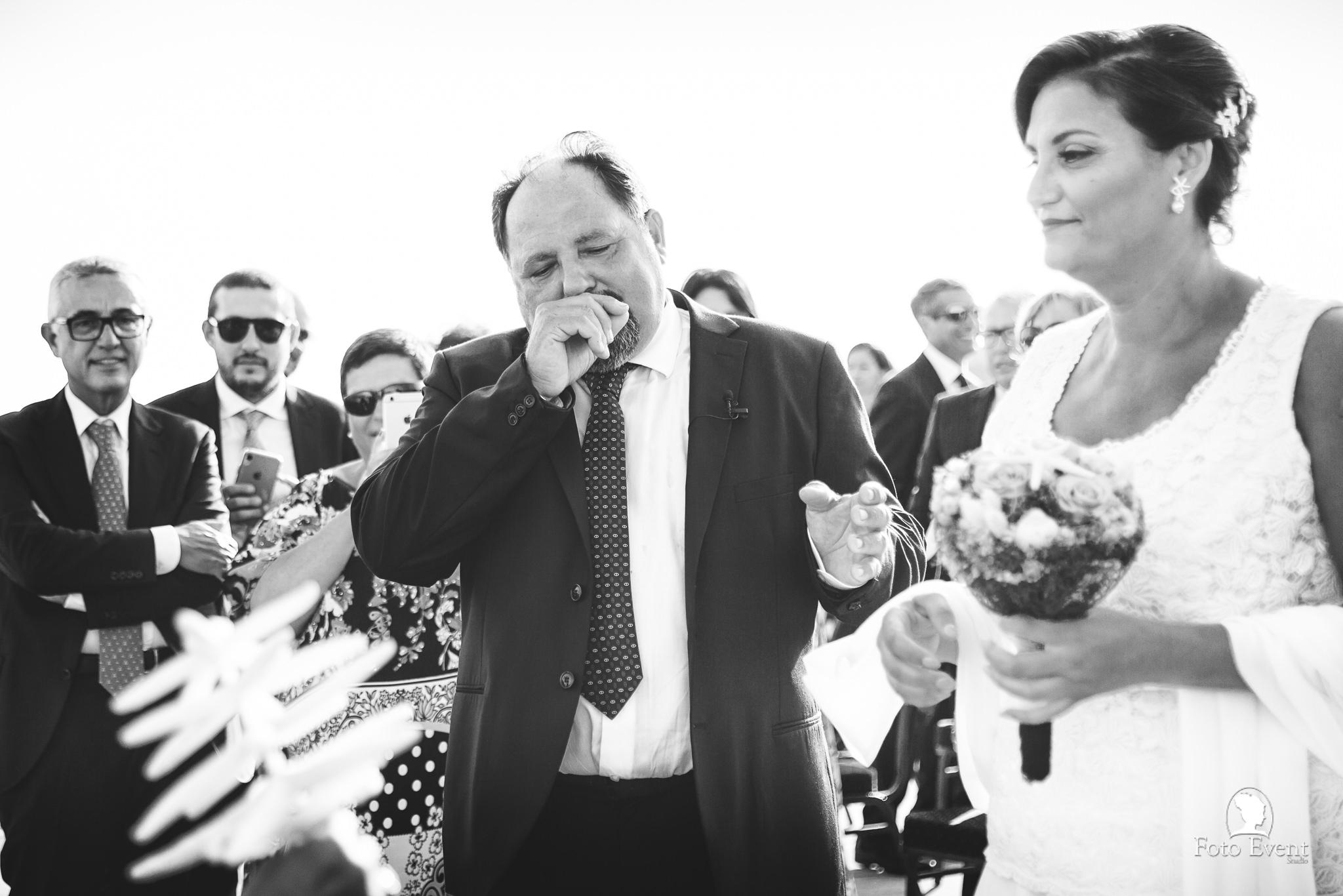 034-2019-09-19-Matrimonio-Letizia-e-Dino-Argento-822-Edit