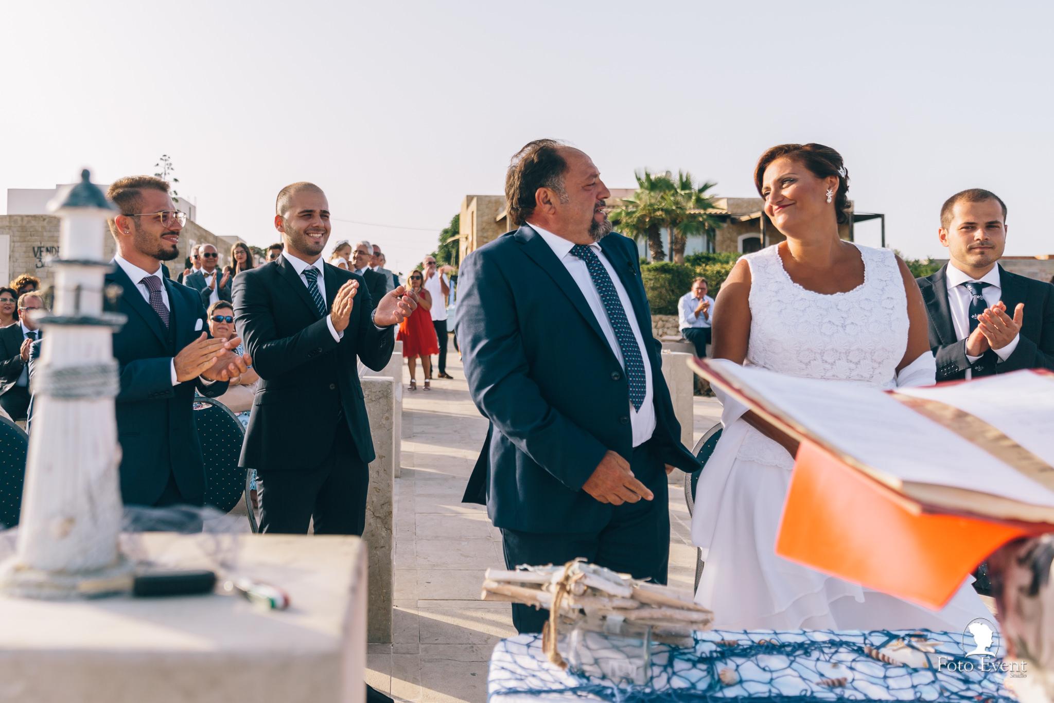 036-2019-09-19-Matrimonio-Letizia-e-Dino-Argento-859