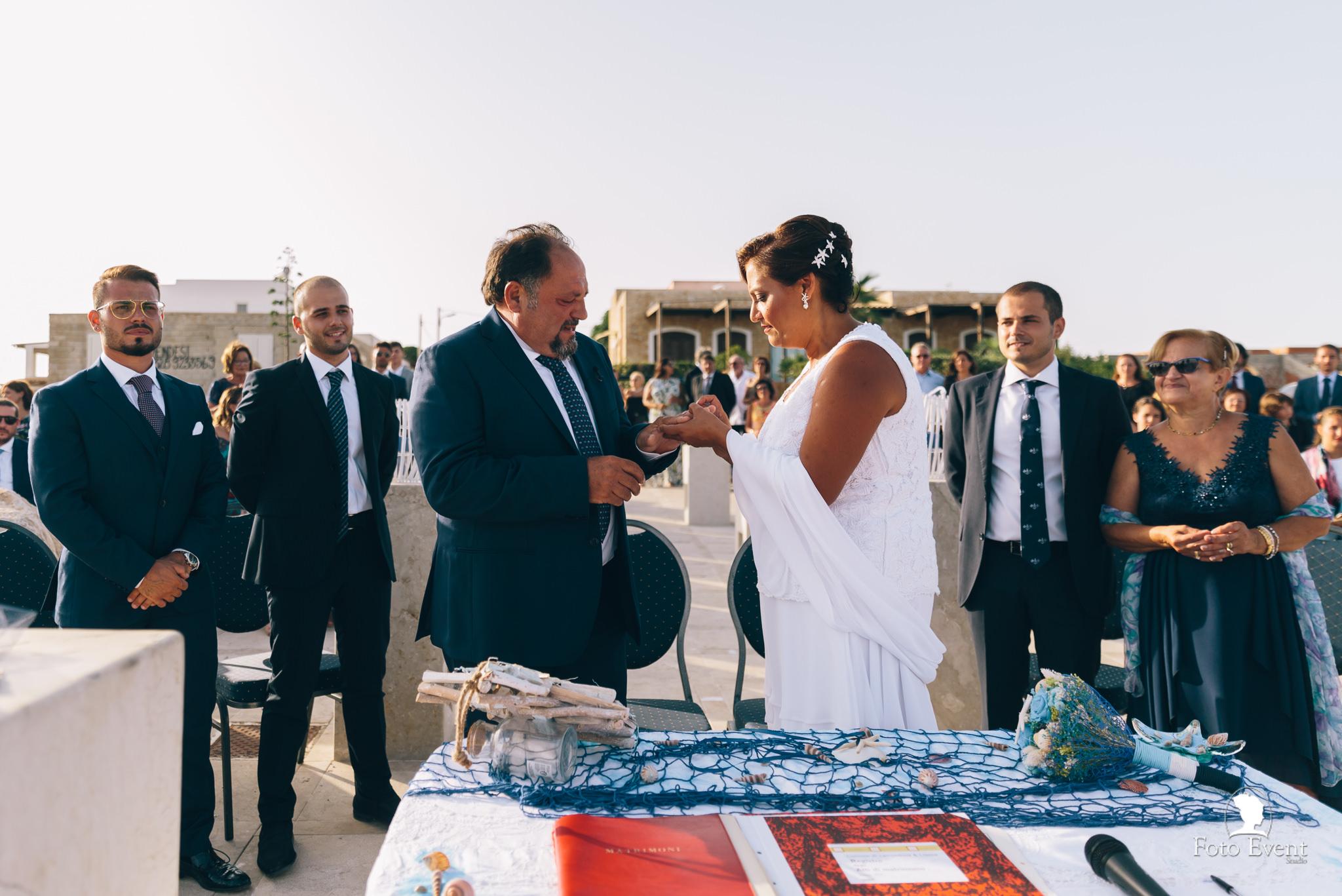 037-2019-09-19-Matrimonio-Letizia-e-Dino-Argento-885