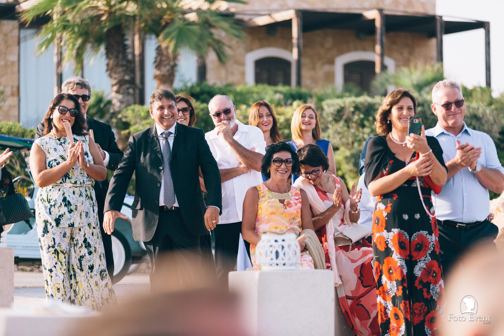 039-2019-09-19-Matrimonio-Letizia-e-Dino-Argento-zoom-458