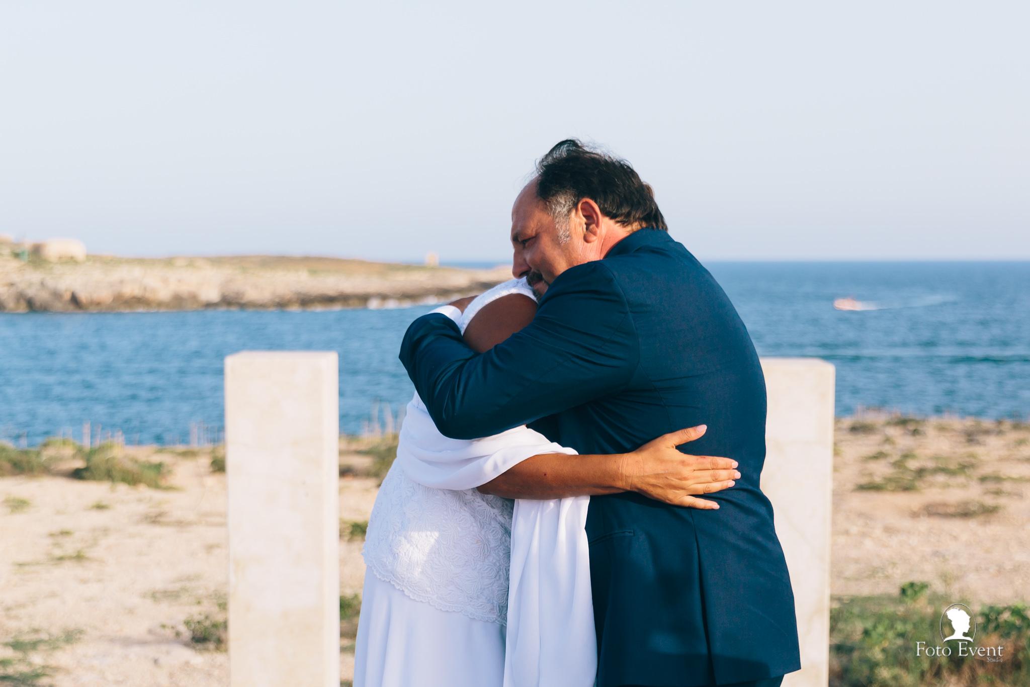041-2019-09-19-Matrimonio-Letizia-e-Dino-Argento-1015
