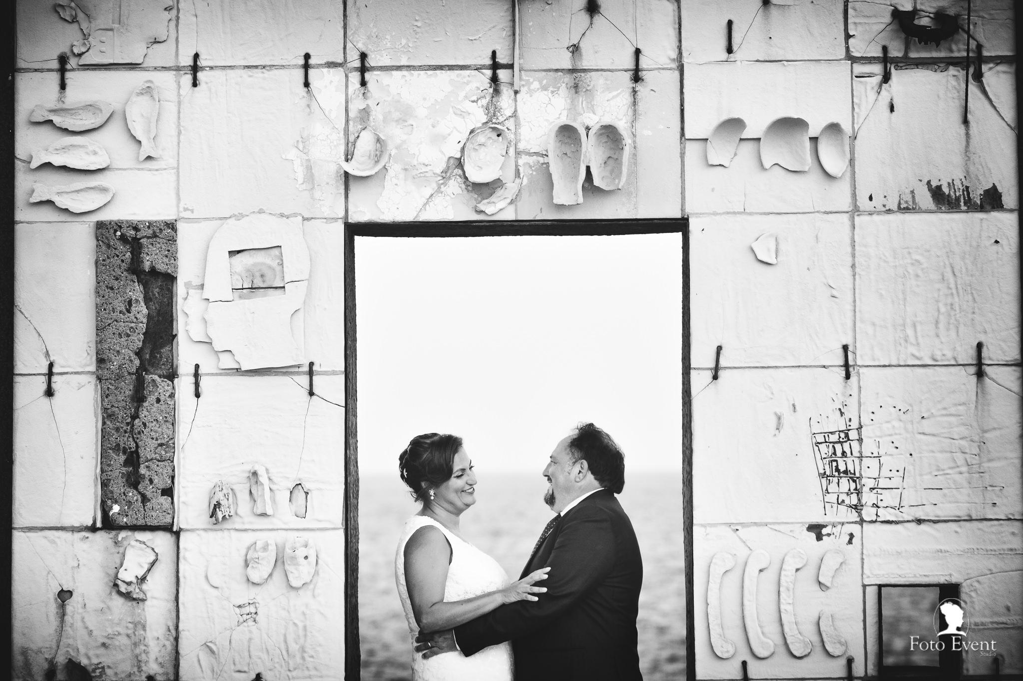 047-2019-09-19-Matrimonio-Letizia-e-Dino-Argento-zoom-598-Edit