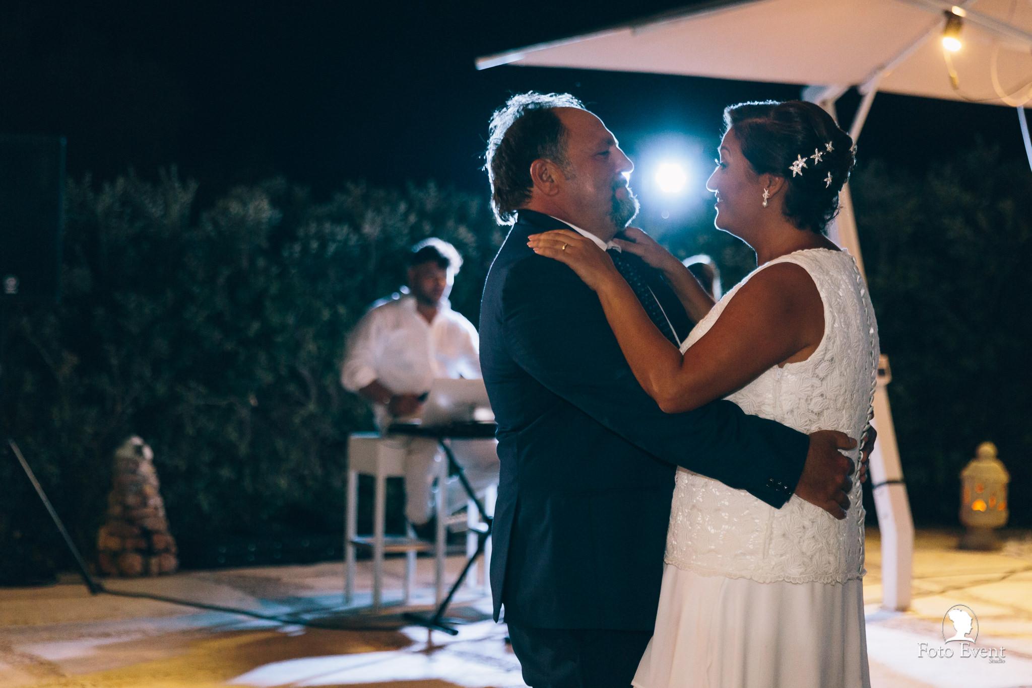 055-2019-09-19-Matrimonio-Letizia-e-Dino-Argento-1442