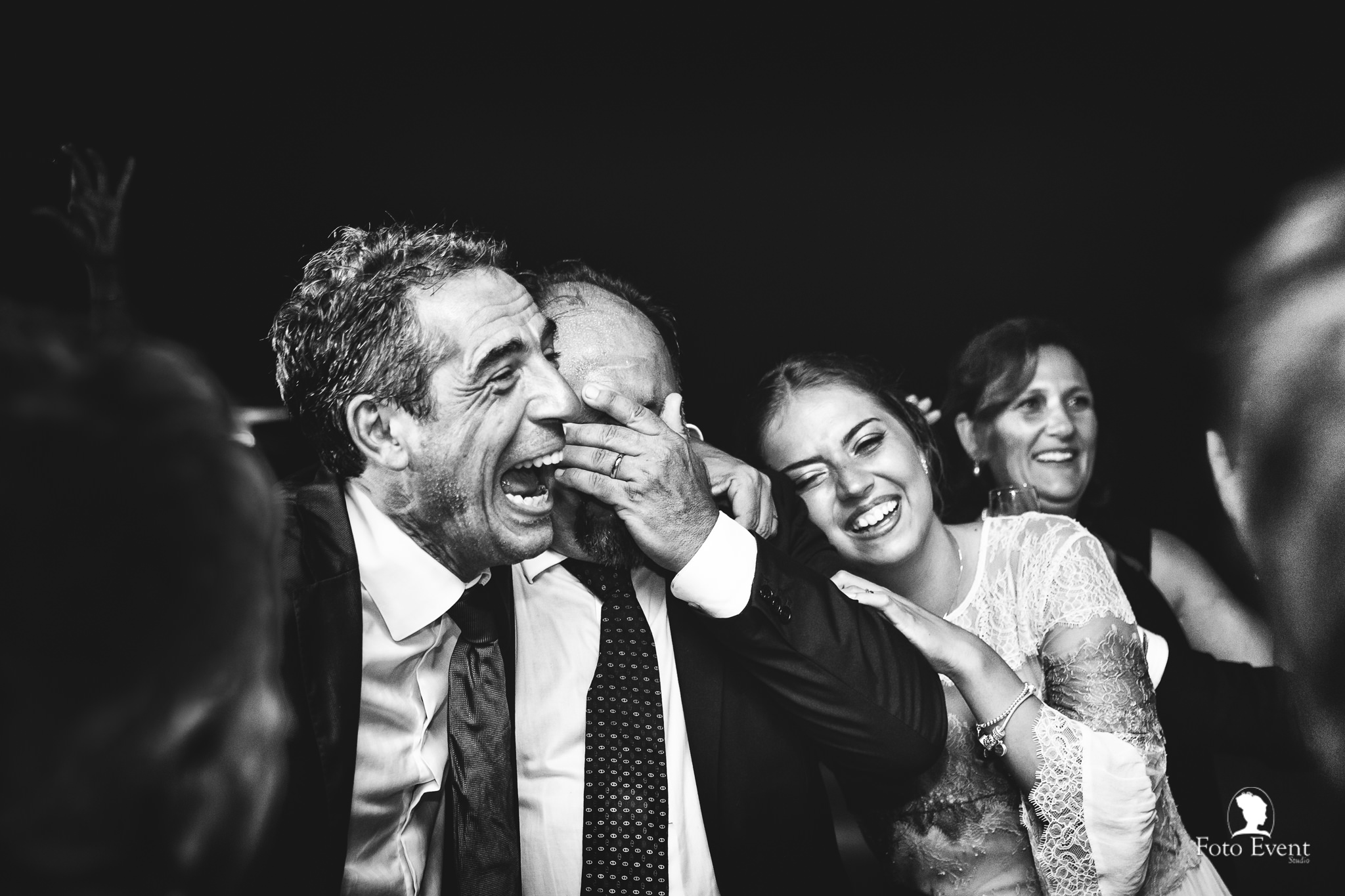 069-2019-09-19-Matrimonio-Letizia-e-Dino-Argento-1760-Edit