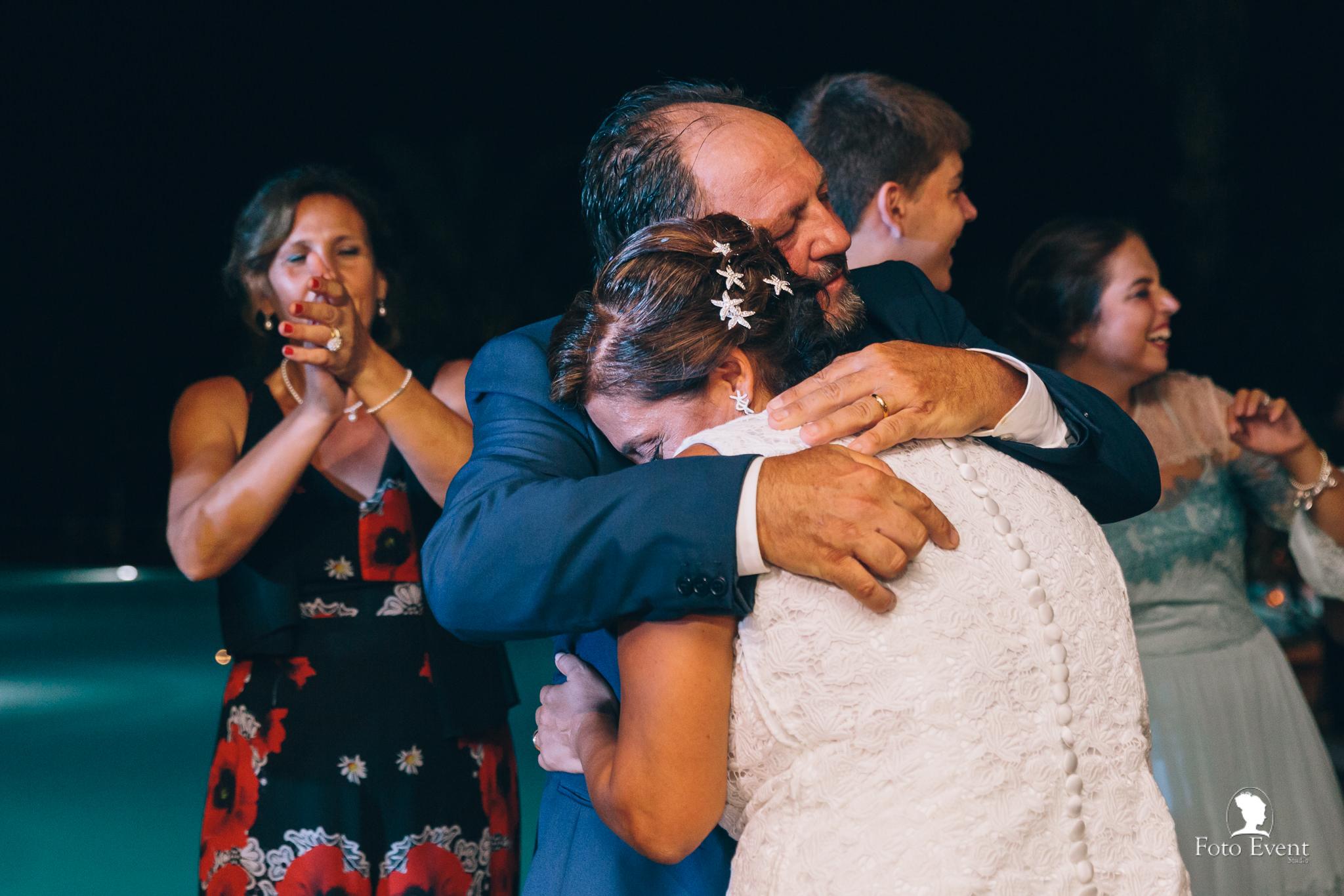 071-2019-09-19-Matrimonio-Letizia-e-Dino-Argento-1765