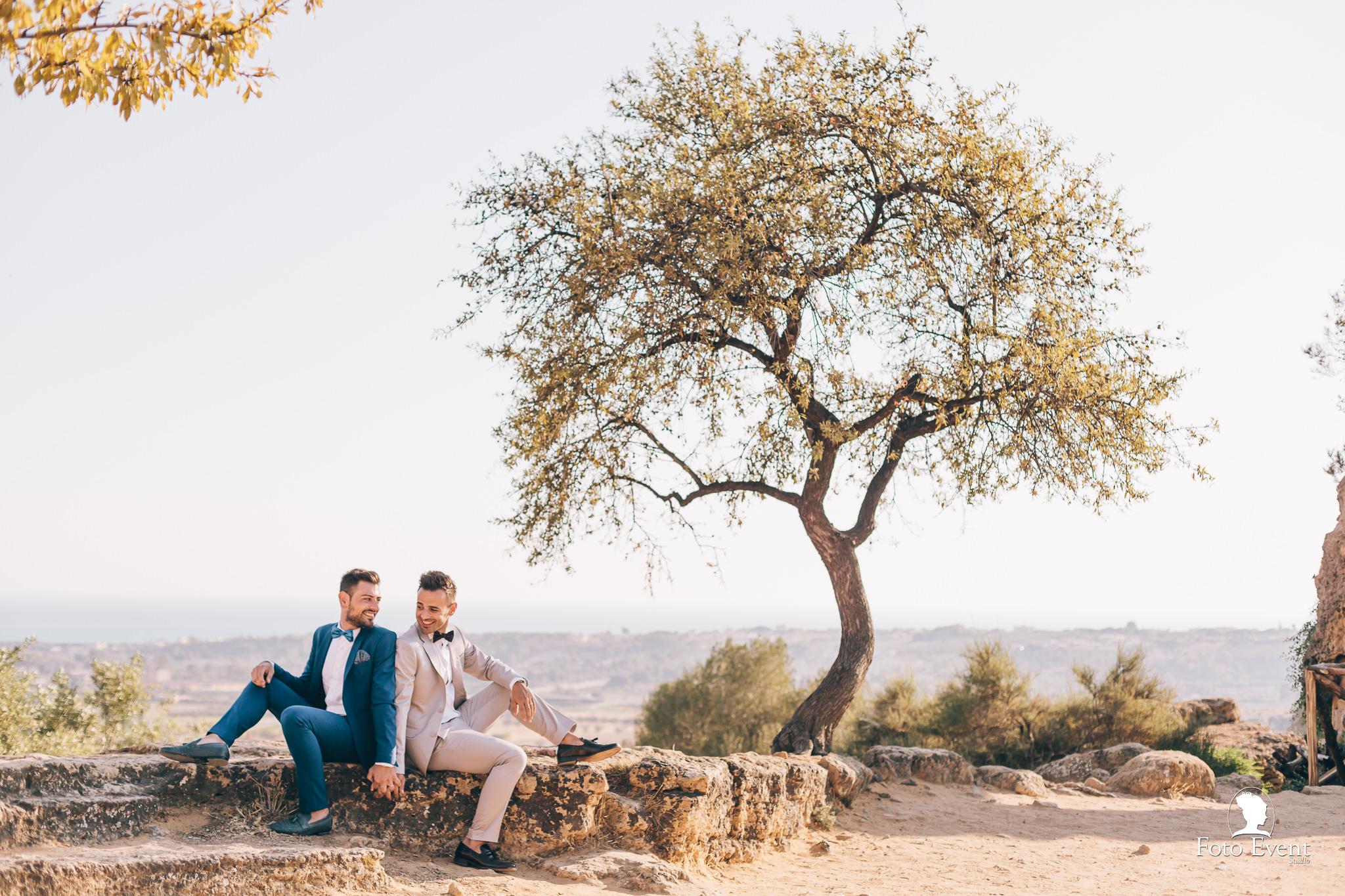 2018-07-26 Engagement Santo Caruso e Lillo Gueli 50 mm 015