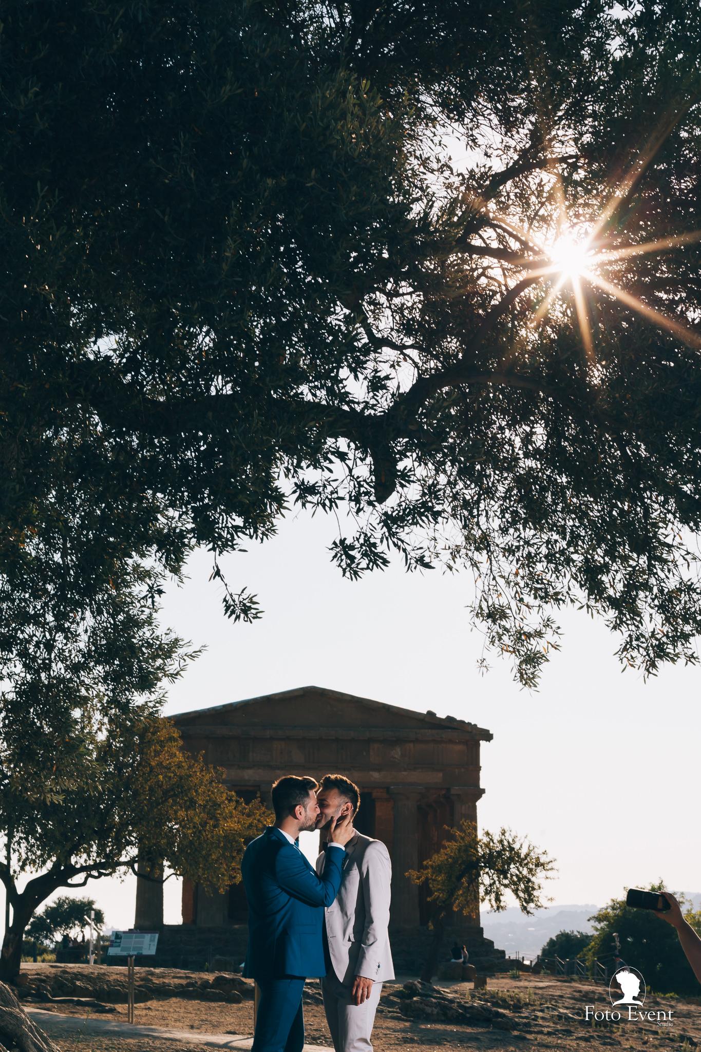 2018-07-26 Engagement Santo Caruso e Lillo Gueli 50 mm 032