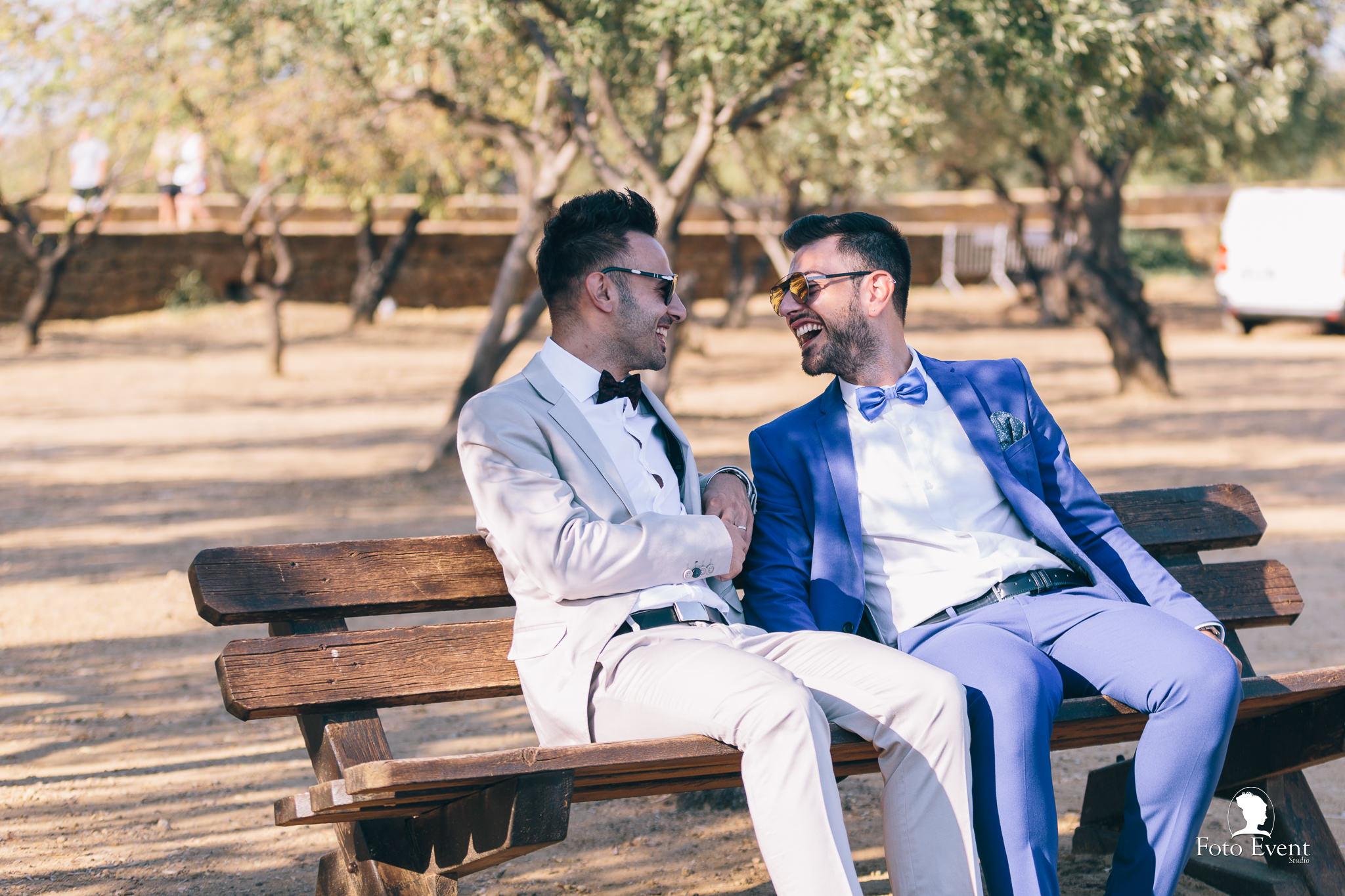 2018-07-26 Engagement Santo Caruso e Lillo Gueli zoom 009
