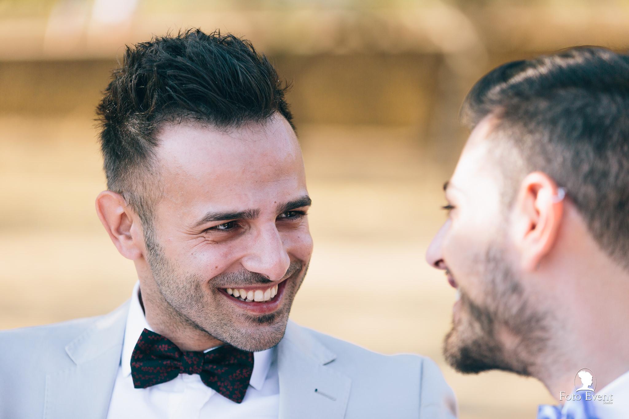 2018-07-26 Engagement Santo Caruso e Lillo Gueli zoom 027