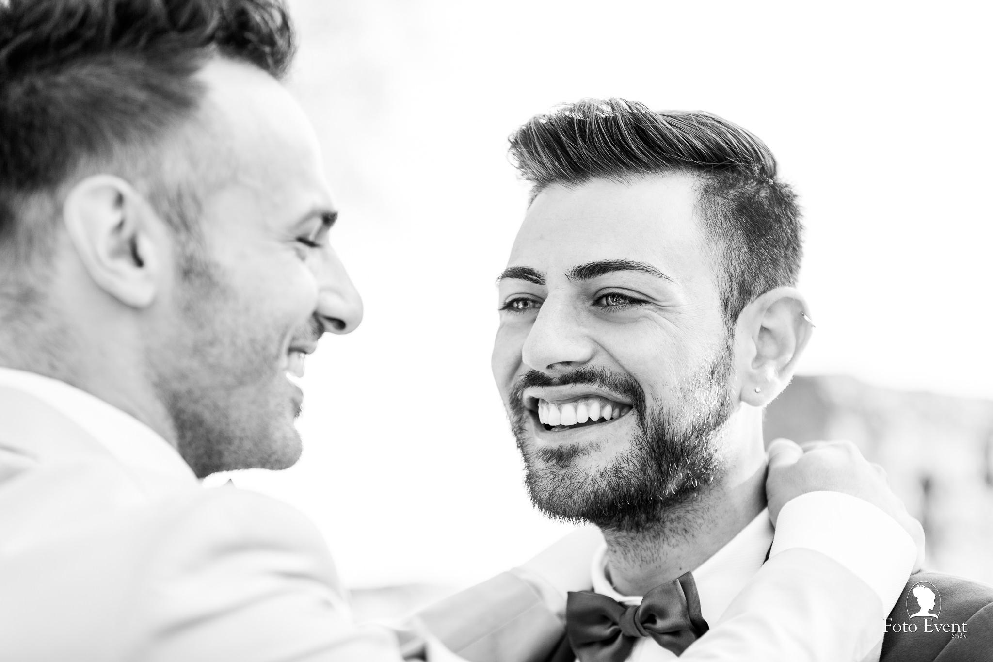 2018-07-26 Engagement Santo Caruso e Lillo Gueli zoom 031