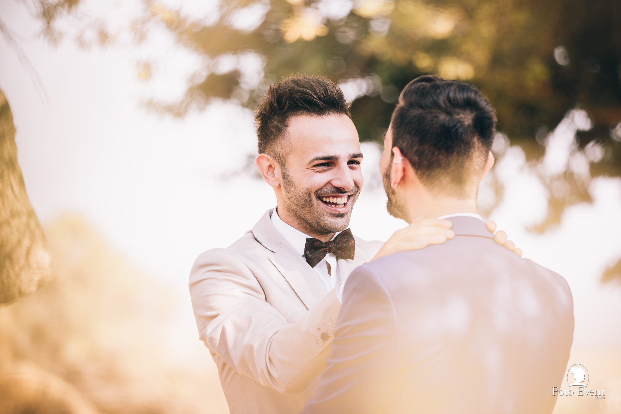 2018-07-26 Engagement Santo Caruso e Lillo Gueli zoom 043
