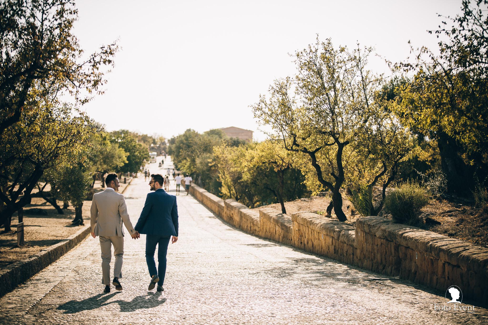 2018-07-26 Engagement Santo Caruso e Lillo Gueli zoom 054
