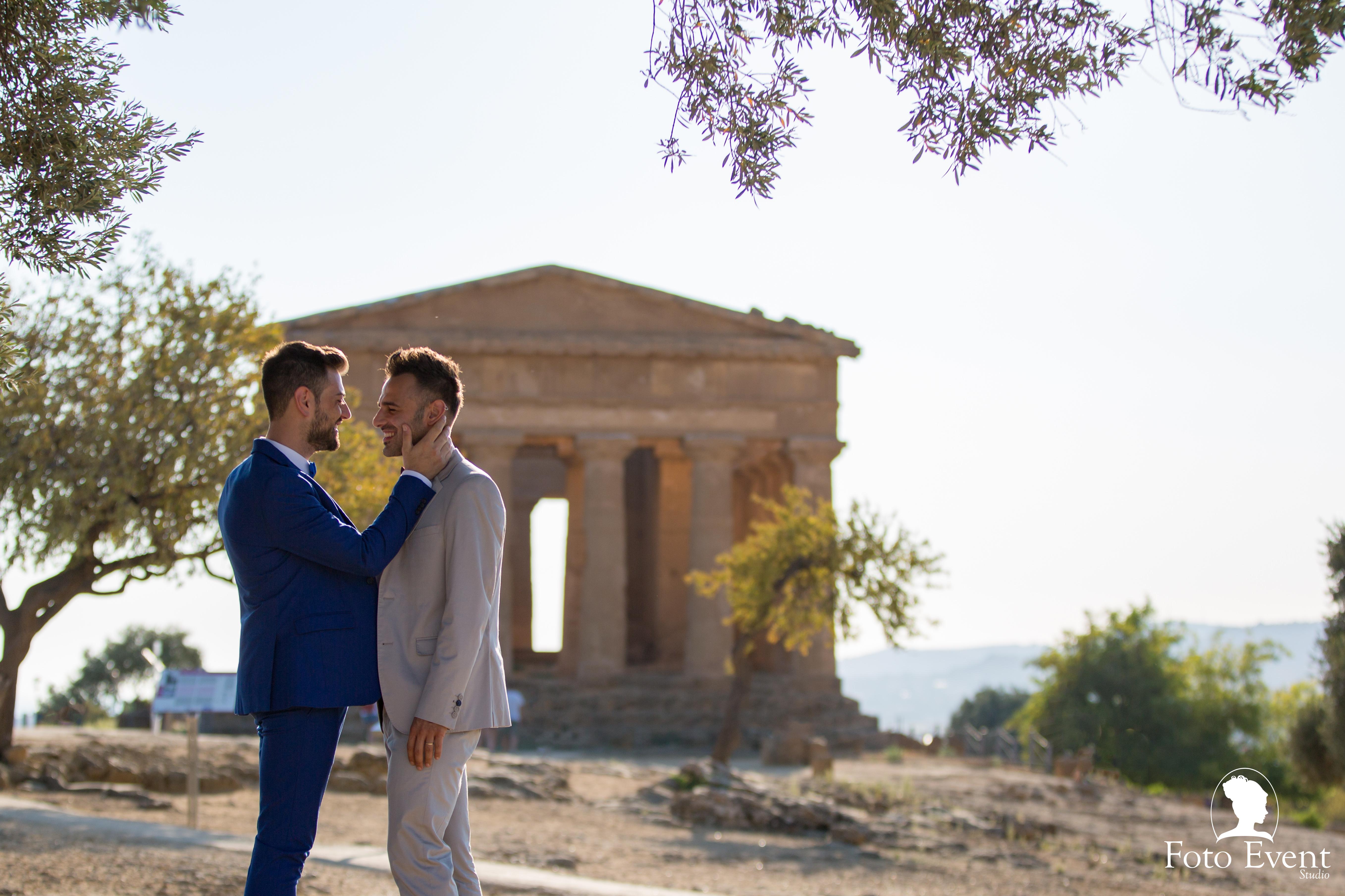 2018-07-26 Engagement Santo Caruso e Lillo Gueli zoom 094
