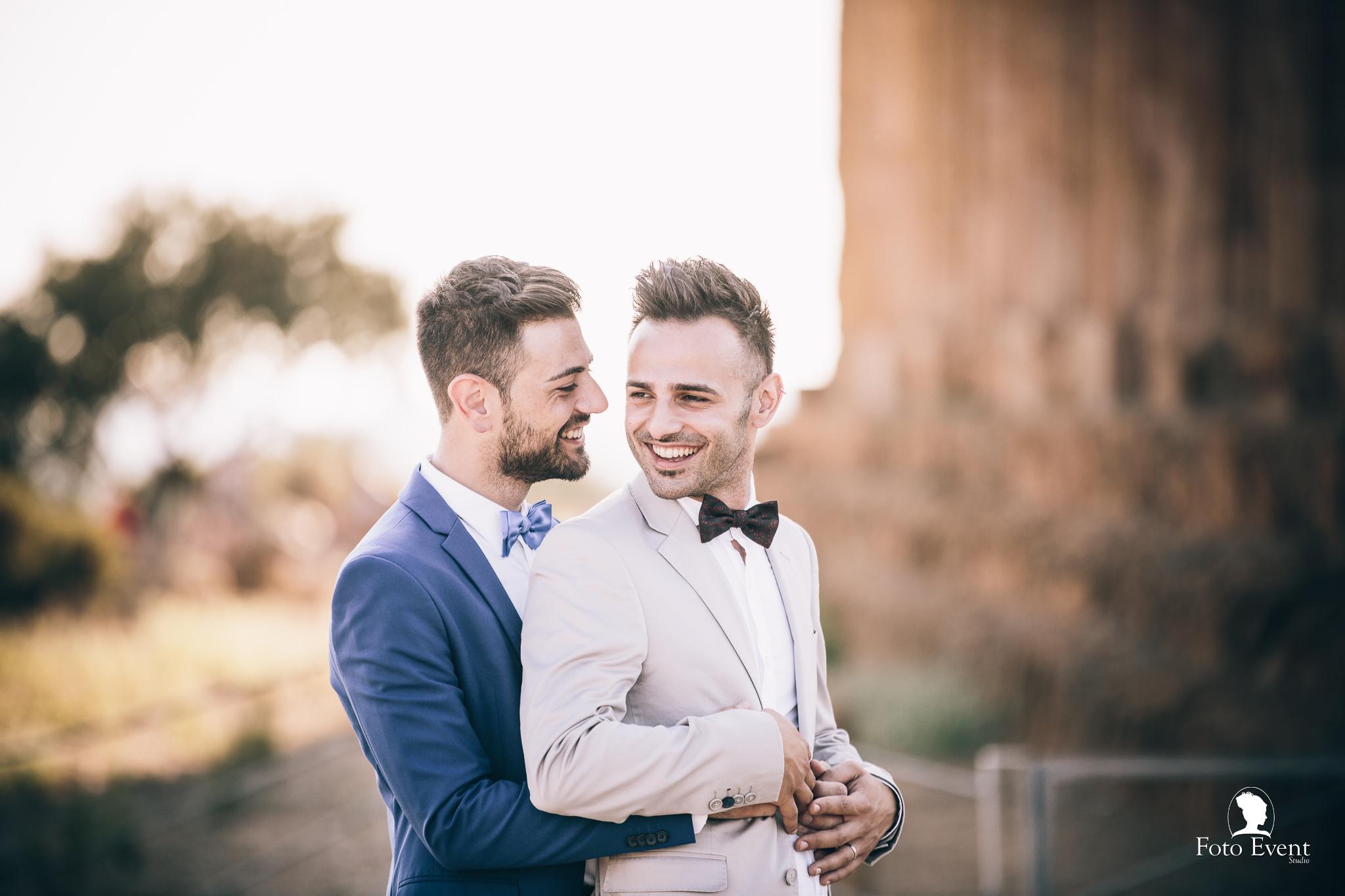2018-07-26 Engagement Santo Caruso e Lillo Gueli zoom 101