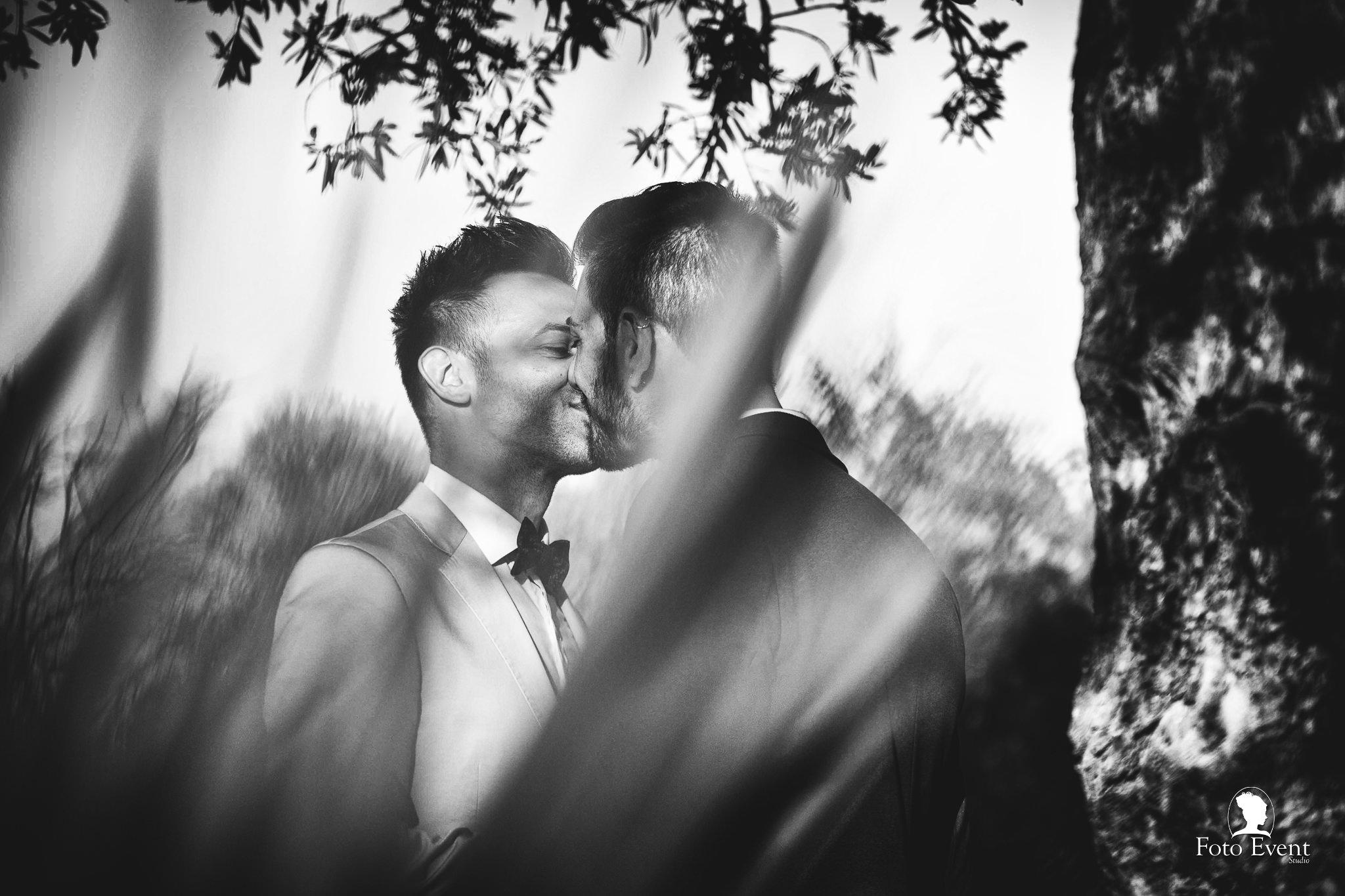 2018-07-26 Engagement Santo Caruso e Lillo Gueli zoom 126-Edit
